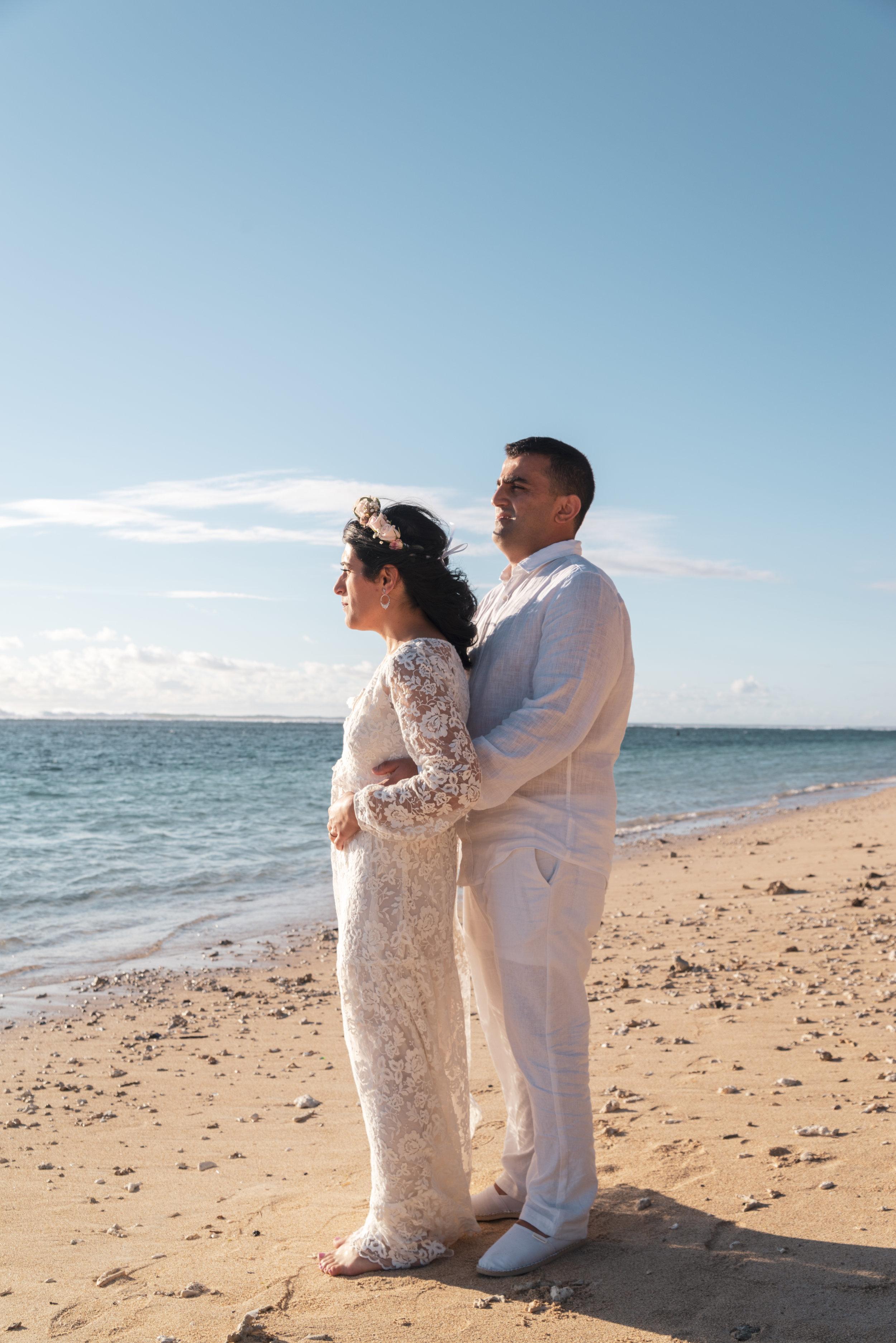 MRevenement organisation de mariage D et F cérémonie laïque La Réunion (20).jpeg