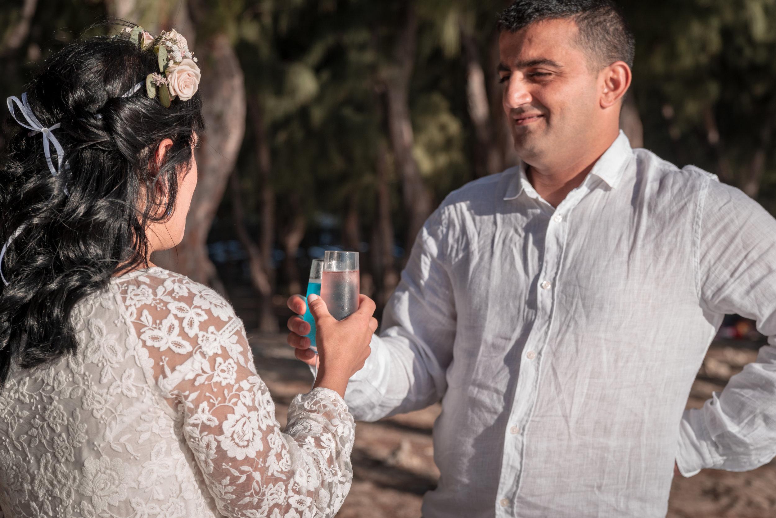 MRevenement organisation de mariage D et F cérémonie laïque La Réunion (21).jpeg