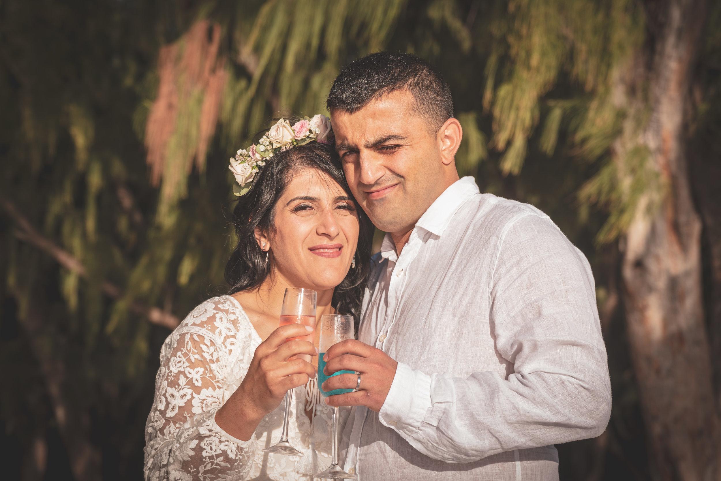 MRevenement organisation de mariage D et F cérémonie laïque La Réunion (16).jpeg