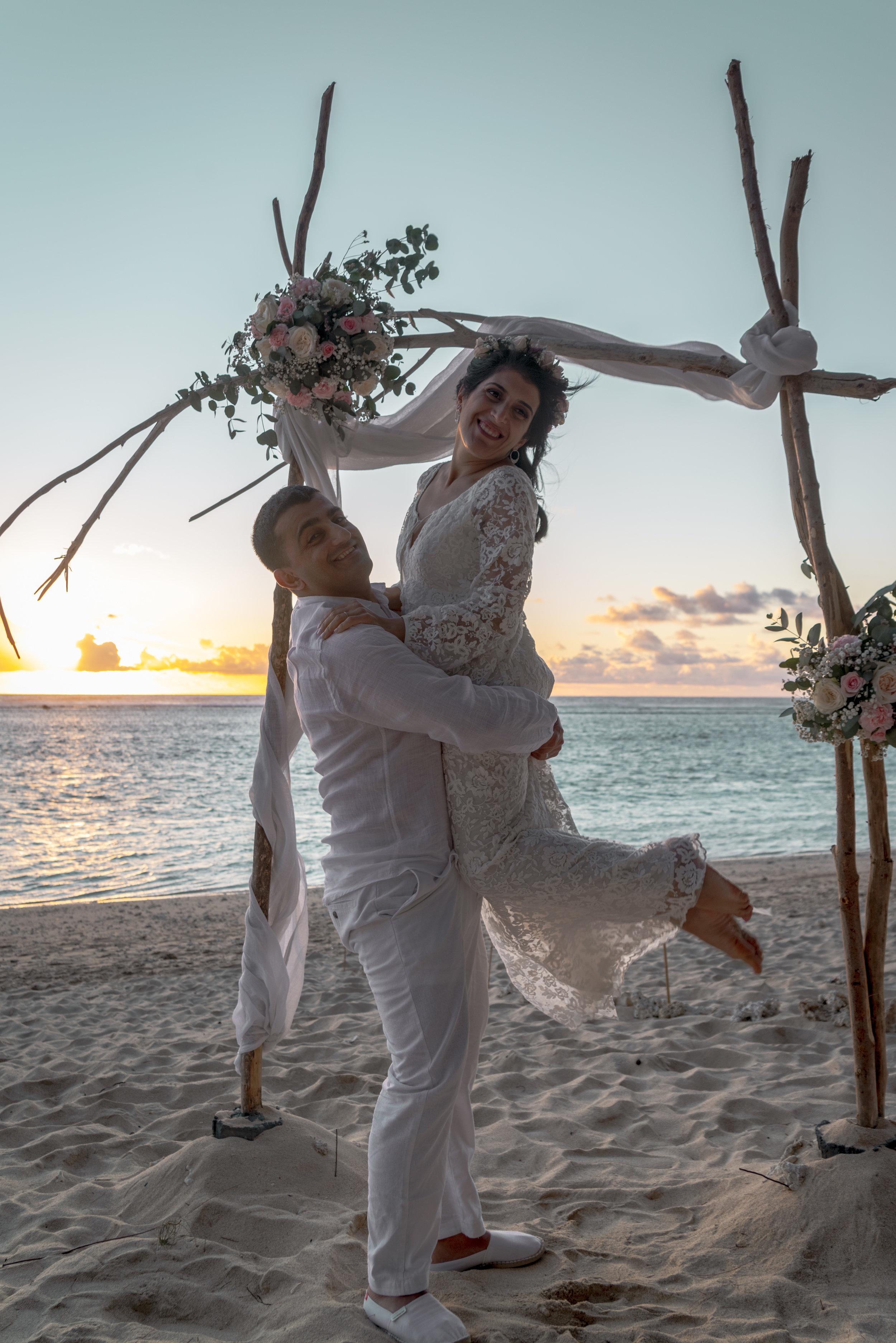 MRevenement organisation de mariage D et F cérémonie laïque La Réunion (17).jpeg