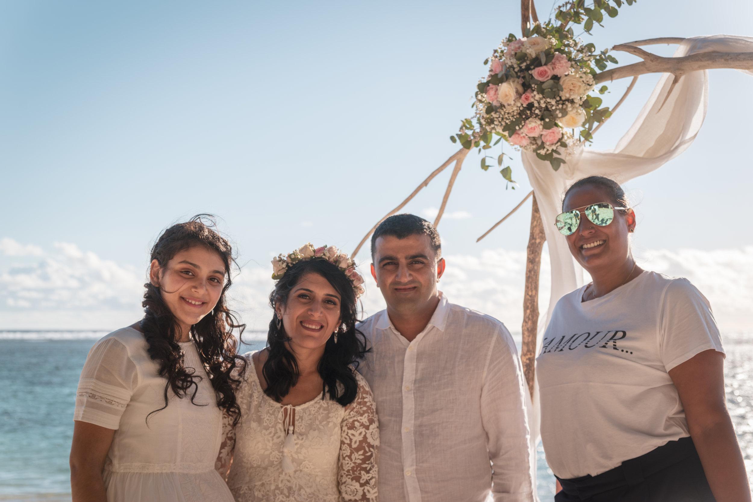MRevenement organisation de mariage D et F cérémonie laïque La Réunion (22).jpeg