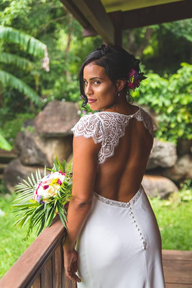 MRevenement organisation mariage à la Réunion _ La mariée et ses demoiselles d'honneur (23).jpg