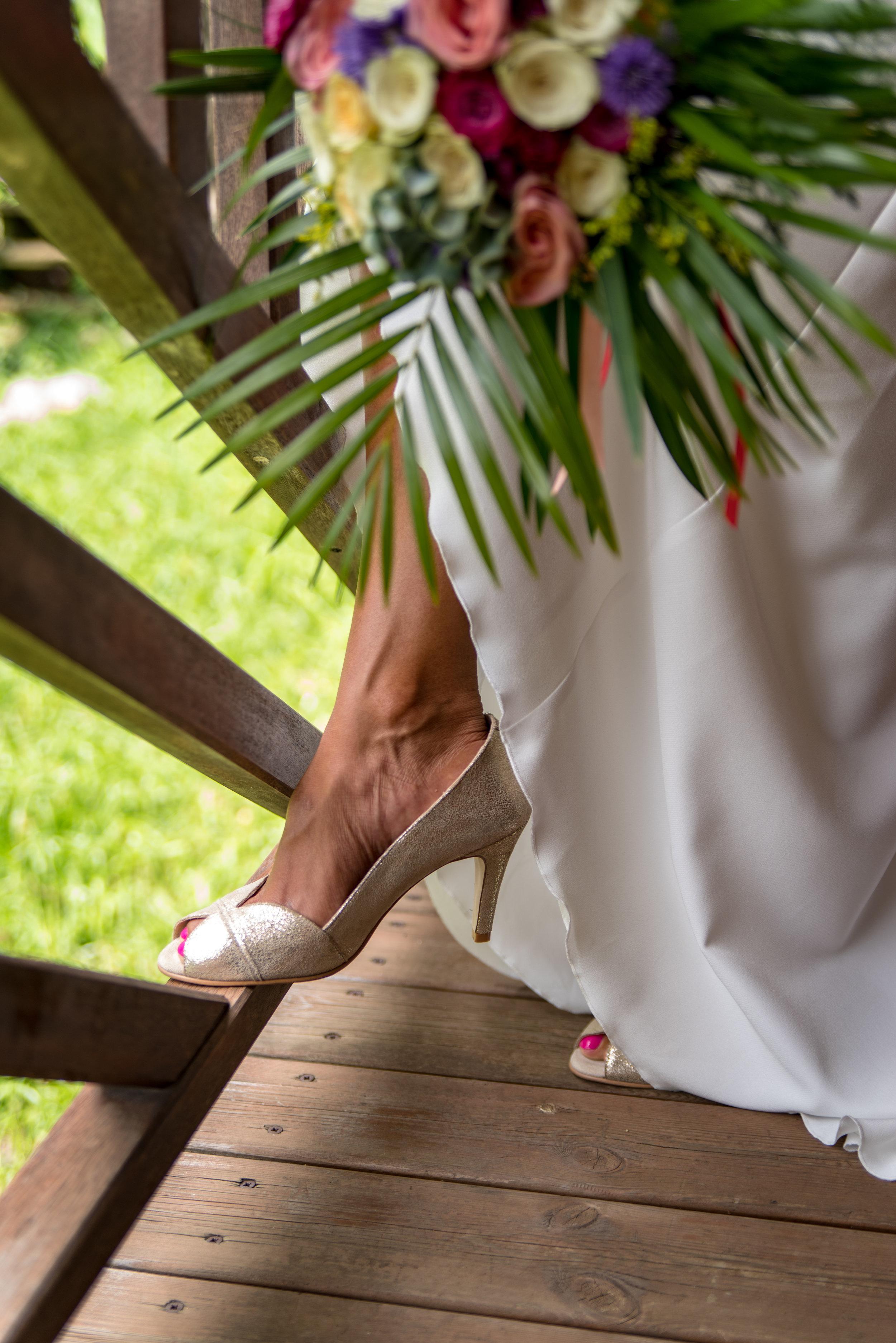 MRevenement organisation mariage à la Réunion _ La mariée et ses demoiselles d'honneur (10).jpg