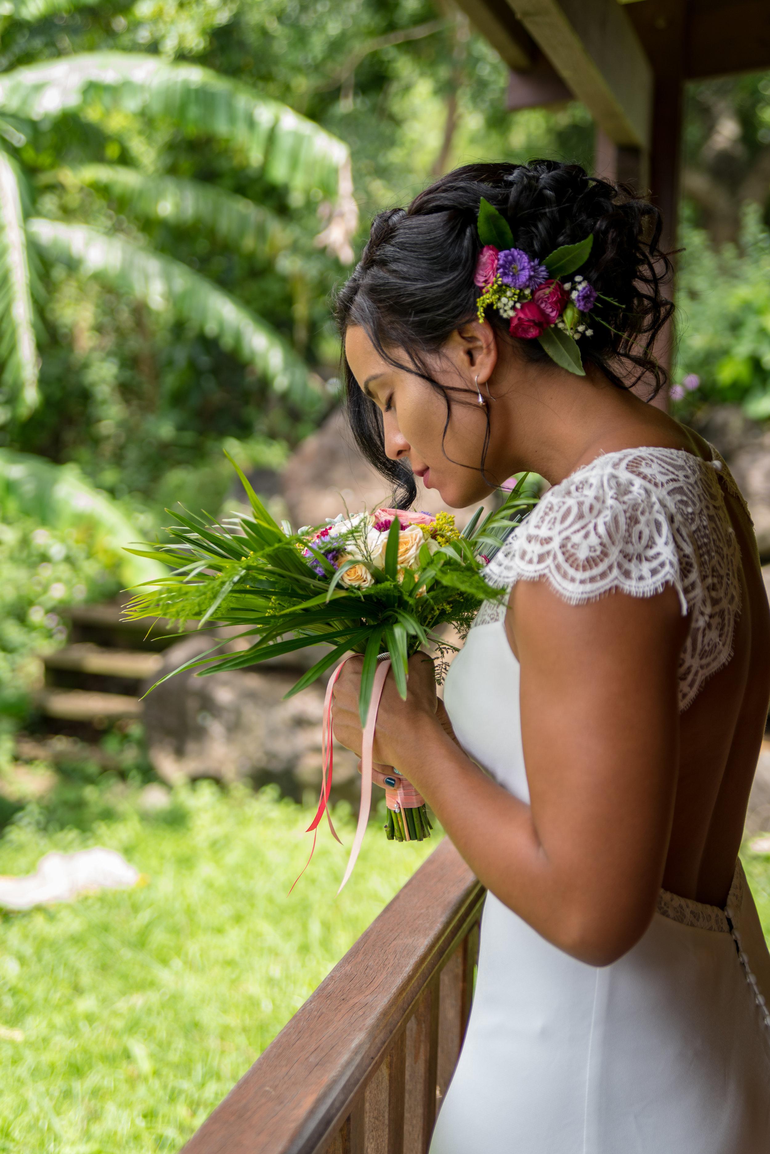 MRevenement organisation mariage à la Réunion _ La mariée et ses demoiselles d'honneur (11).jpg