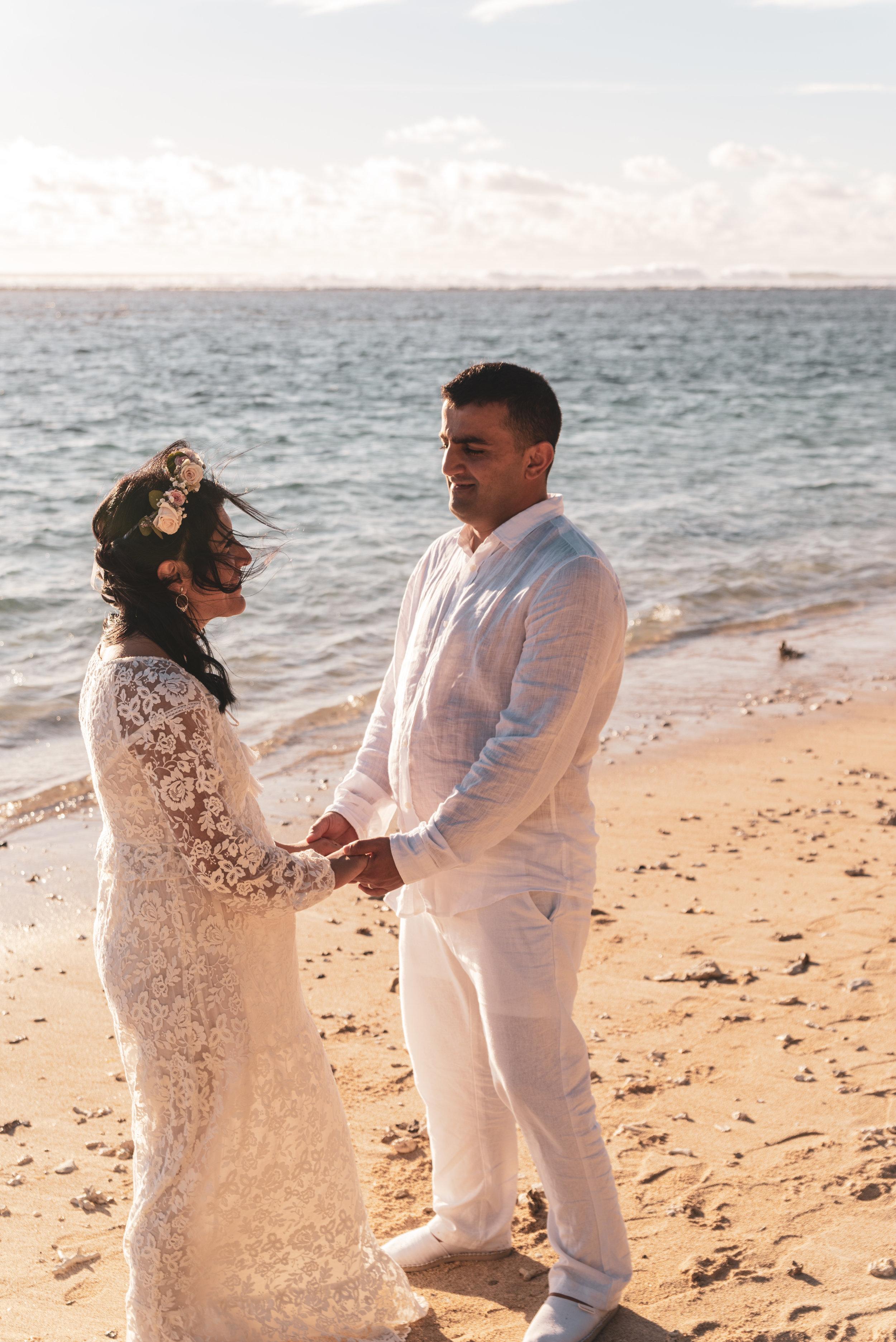 MRevenement organisation de mariage D et F cérémonie laïque La Réunion (18).jpeg