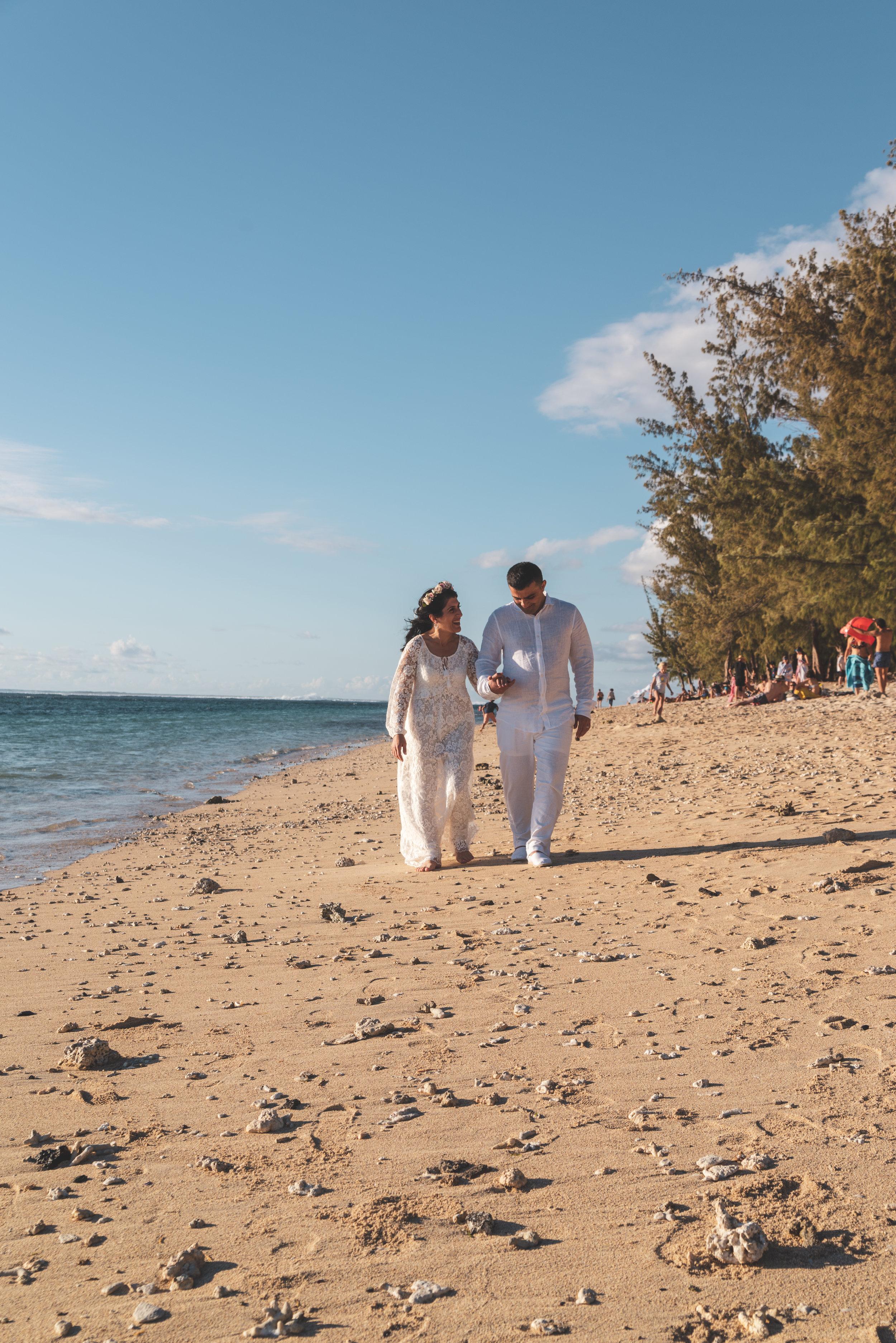 MRevenement organisation de mariage D et F cérémonie laïque La Réunion (15).jpeg
