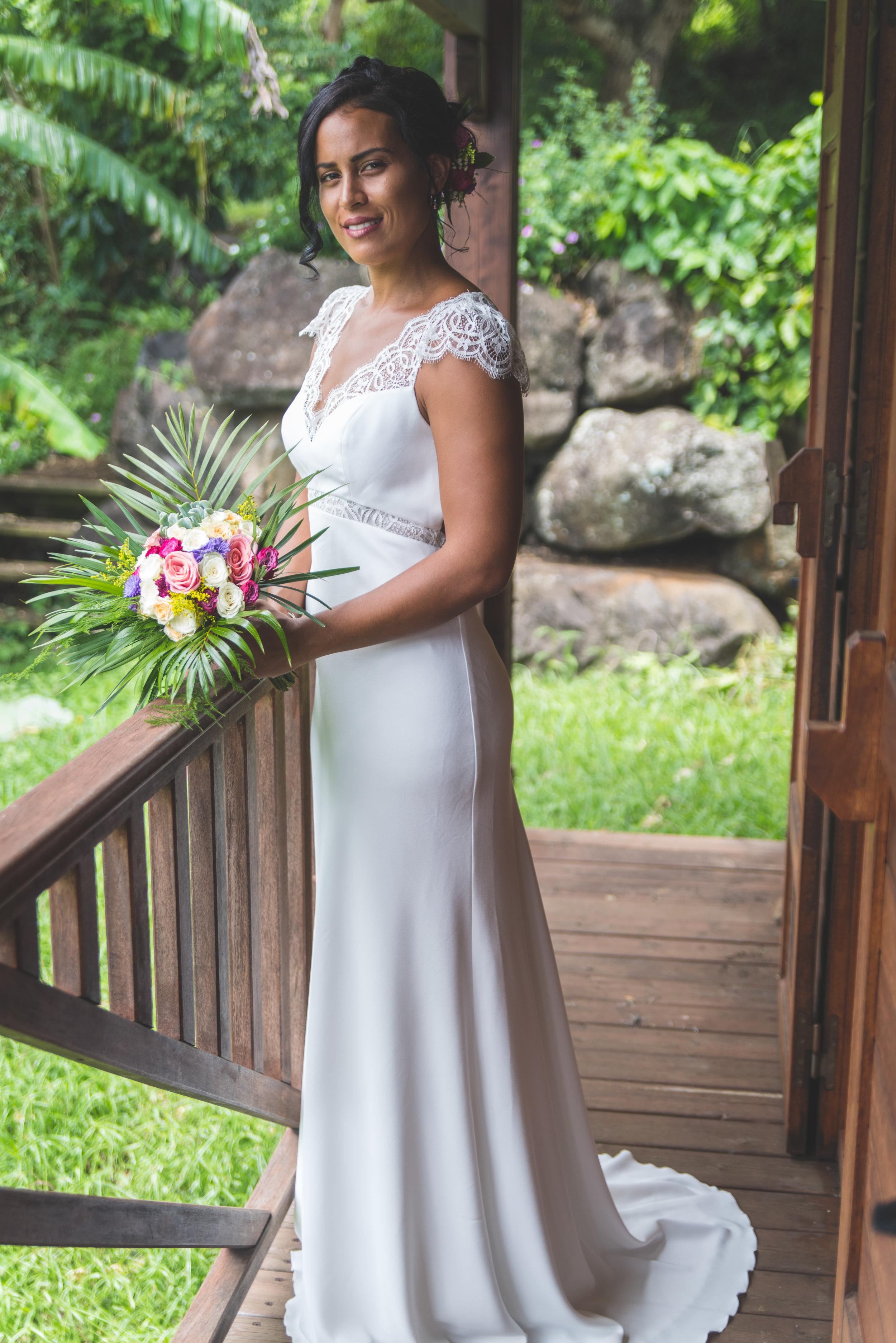 MRevenement organisation mariage à la Réunion _ La mariée et ses demoiselles d'honneur (12).jpg