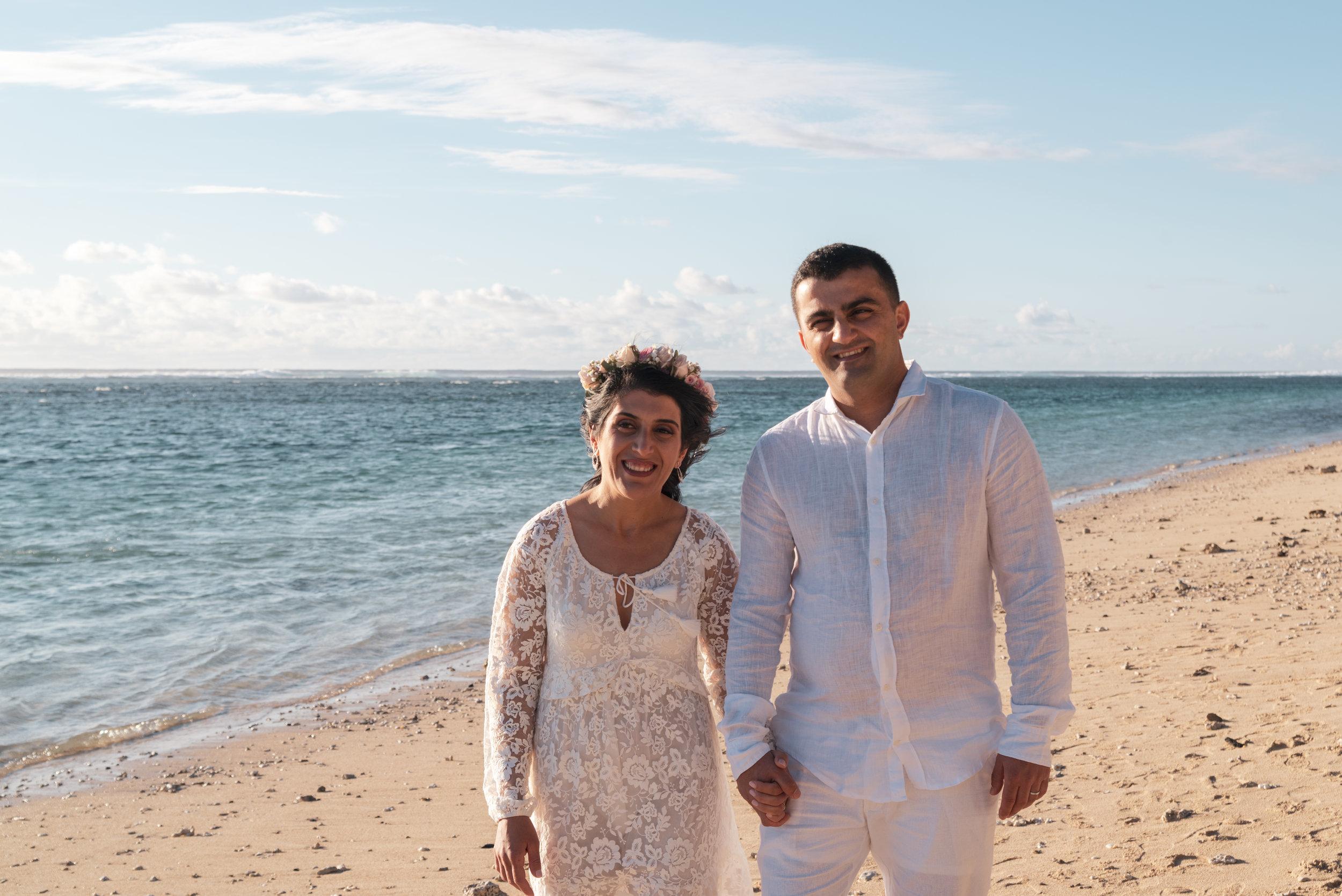 MRevenement organisation de mariage D et F cérémonie laïque La Réunion (19).jpeg