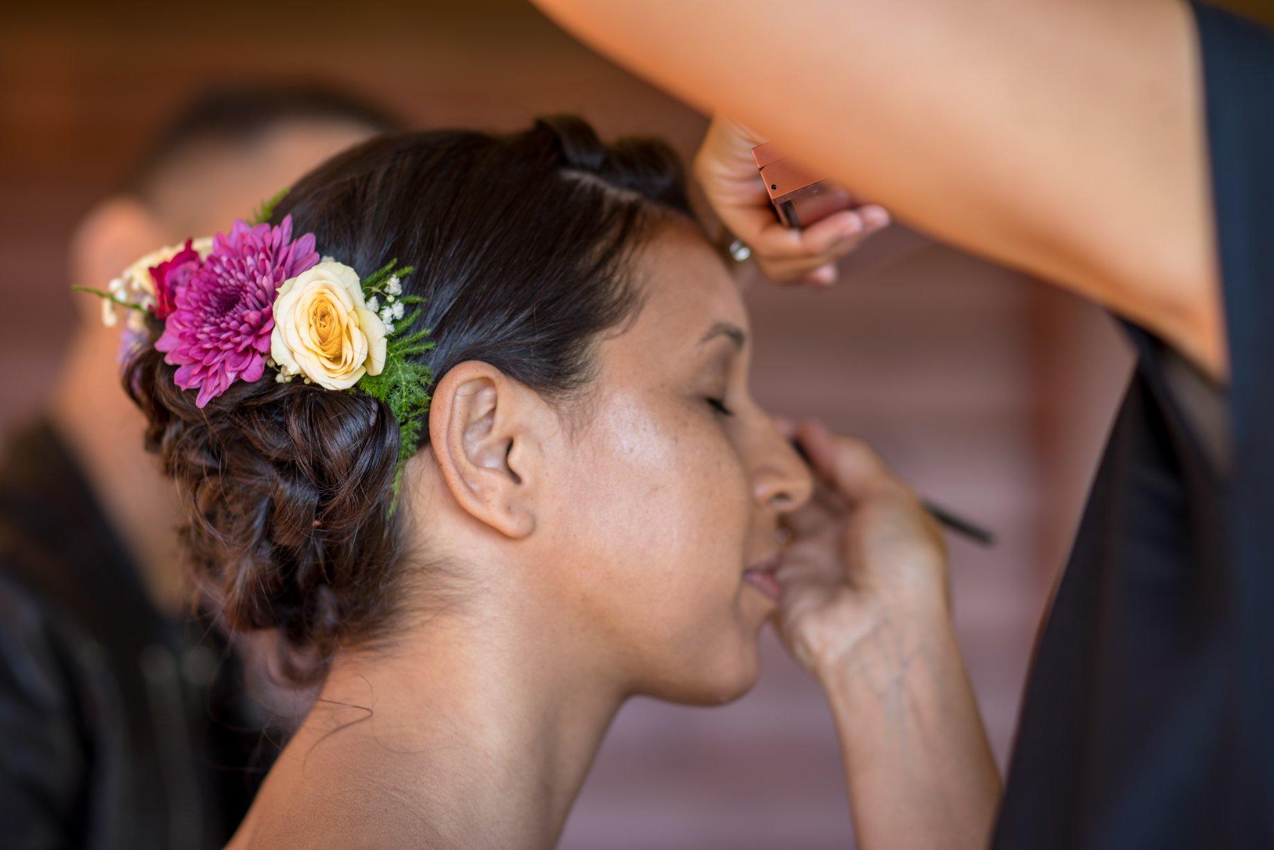 MRevenement organisation mariage à la Réunion _ La mariée et ses demoiselles d'honneur (29).jpg