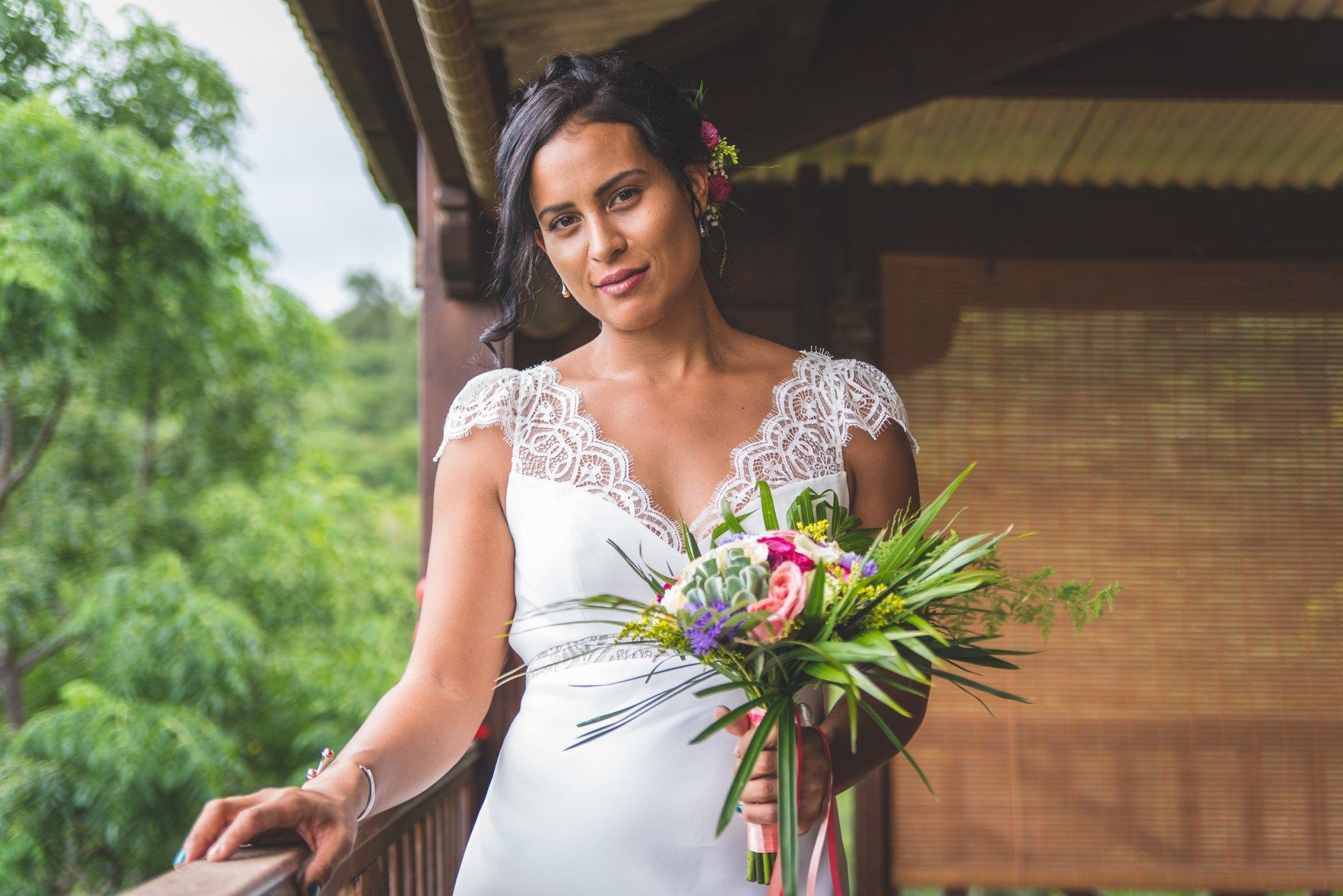 MRevenement organisation mariage à la Réunion _ La mariée et ses demoiselles d'honneur (40).jpg
