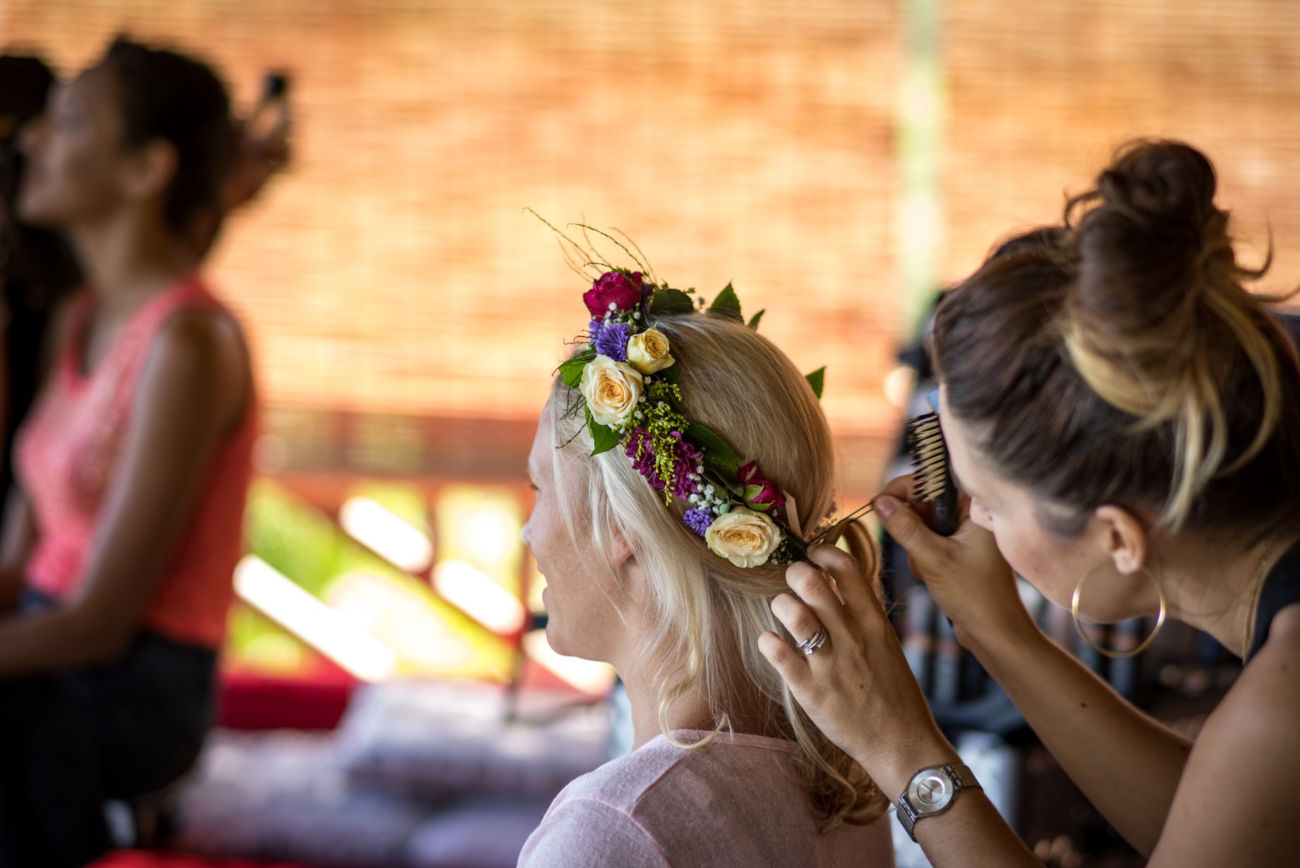 MRevenement organisation mariage à la Réunion _ La mariée et ses demoiselles d'honneur (47).jpg