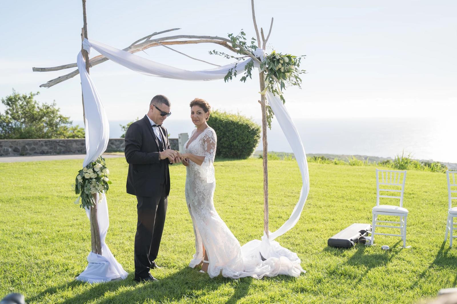 MRevenement organisation de mariage à la Réunion _ Mariage de B et JC (21).jpg