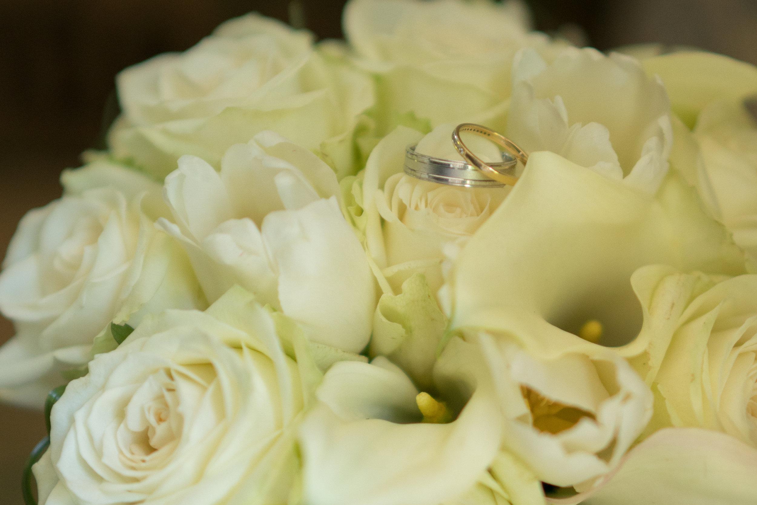MRevenement organisation de mariage à la Réunion _ Mariage de B et JC (15).jpg