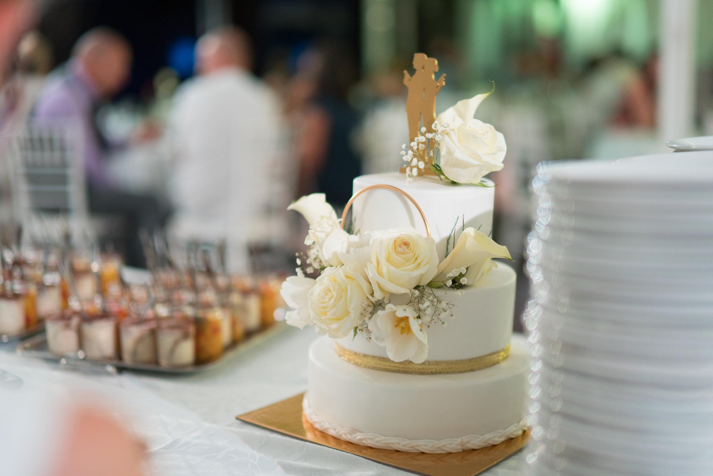 MRevenement organisation de mariage à la Réunion _ Mariage de B et JC (3).jpg