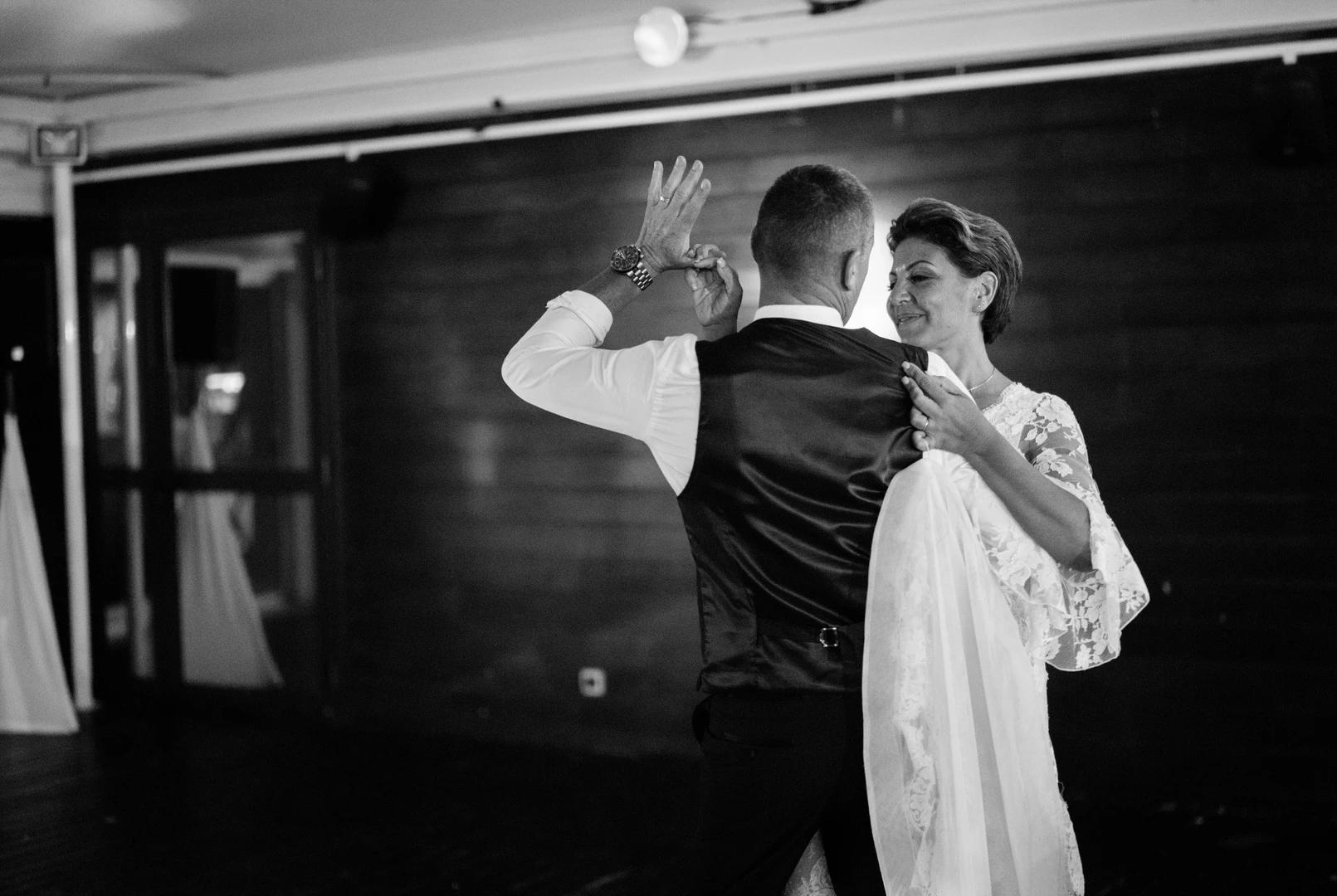 MRevenement organisation de mariage à la Réunion _ Mariage de B et JC (23).jpg