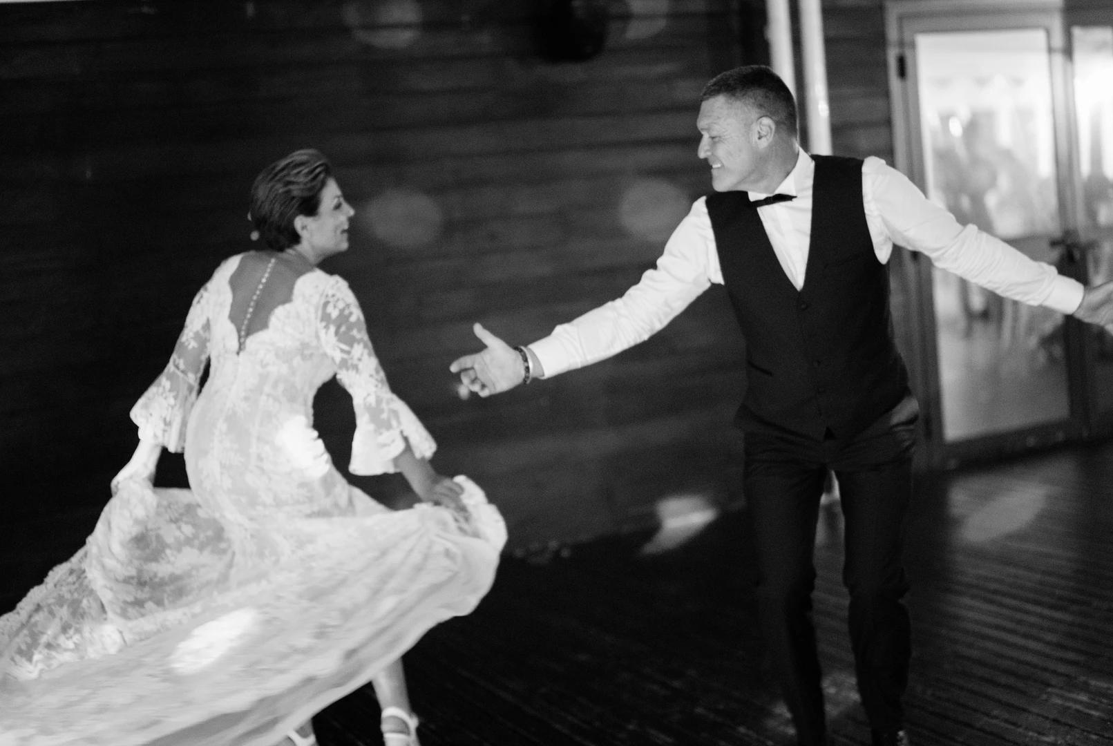 MRevenement organisation de mariage à la Réunion _ Mariage de B et JC (26).jpg