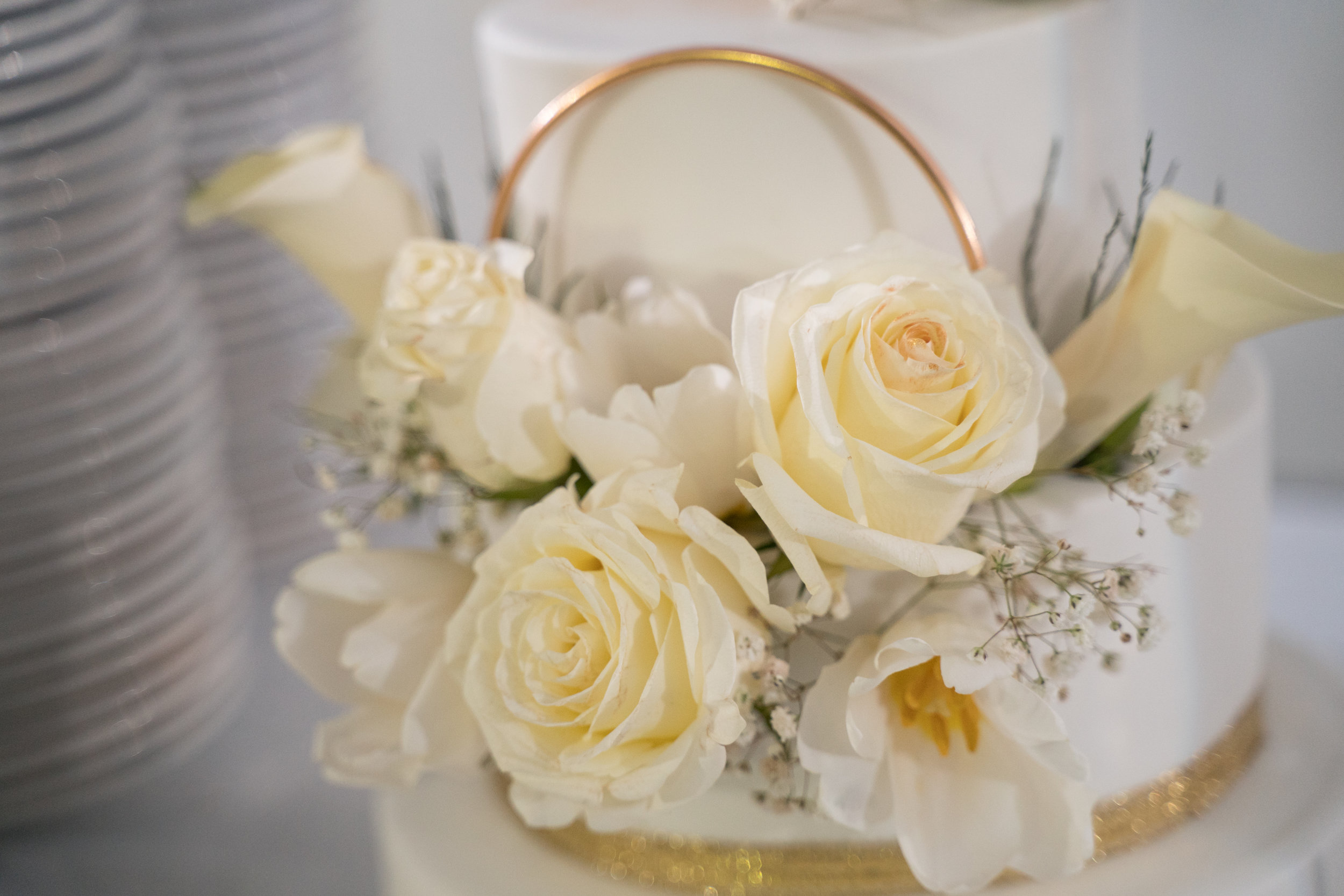 MRevenement organisation de mariage à la Réunion _ Mariage de B et JC (2).jpg