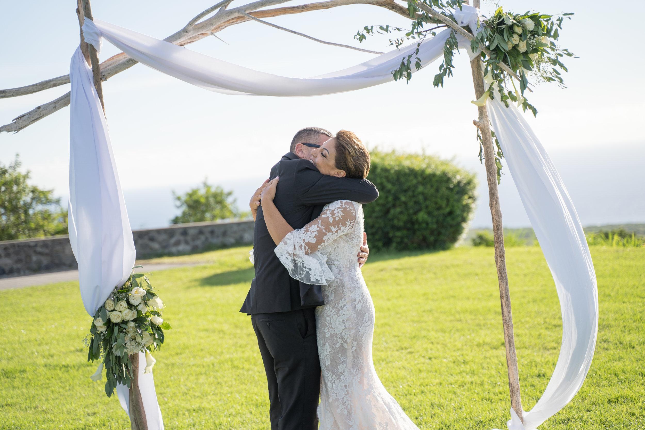 MRevenement organisation de mariage à la Réunion _ Mariage de B et JC (4).jpg