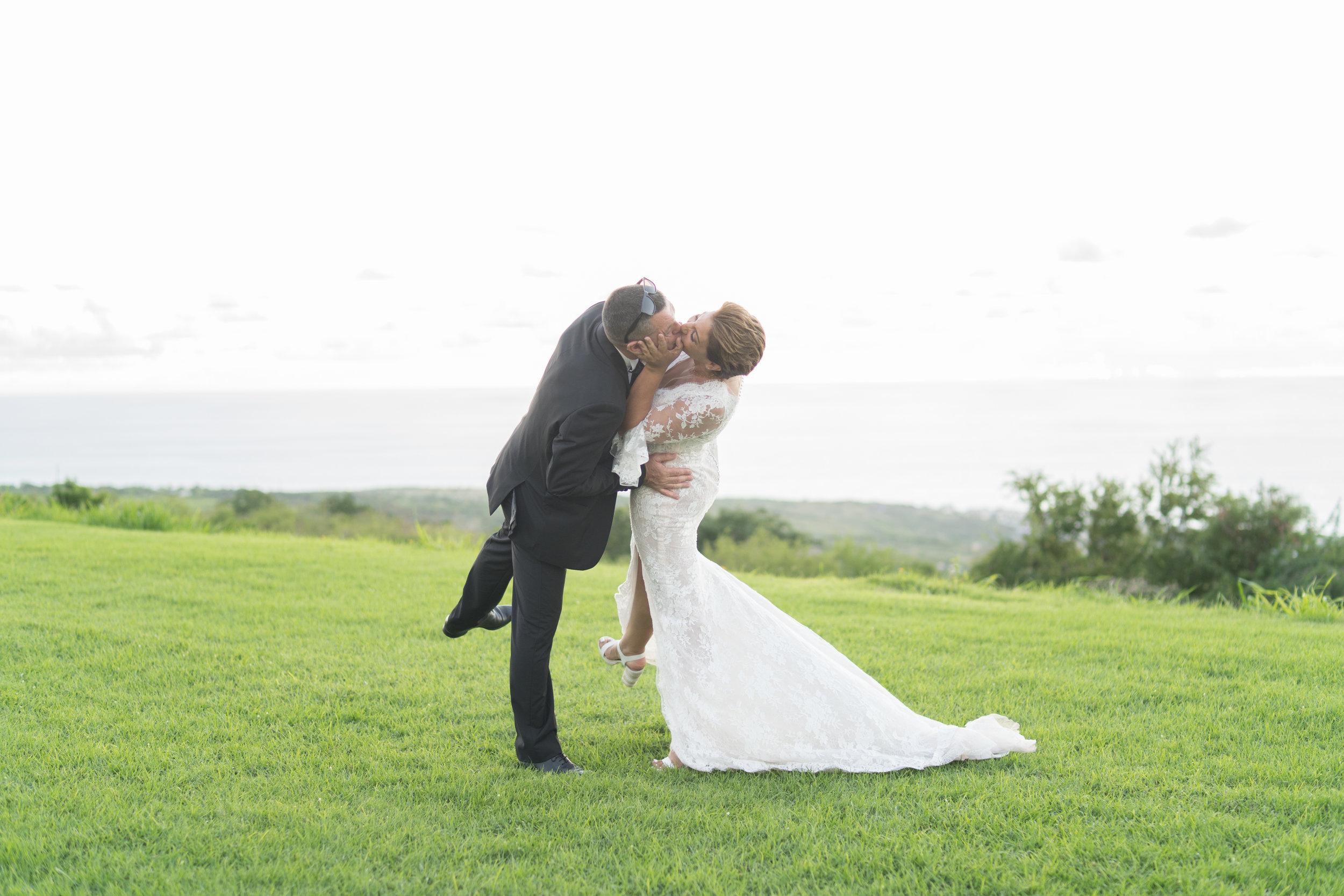 MRevenement organisation de mariage à la Réunion _ Mariage de B et JC (6).jpg
