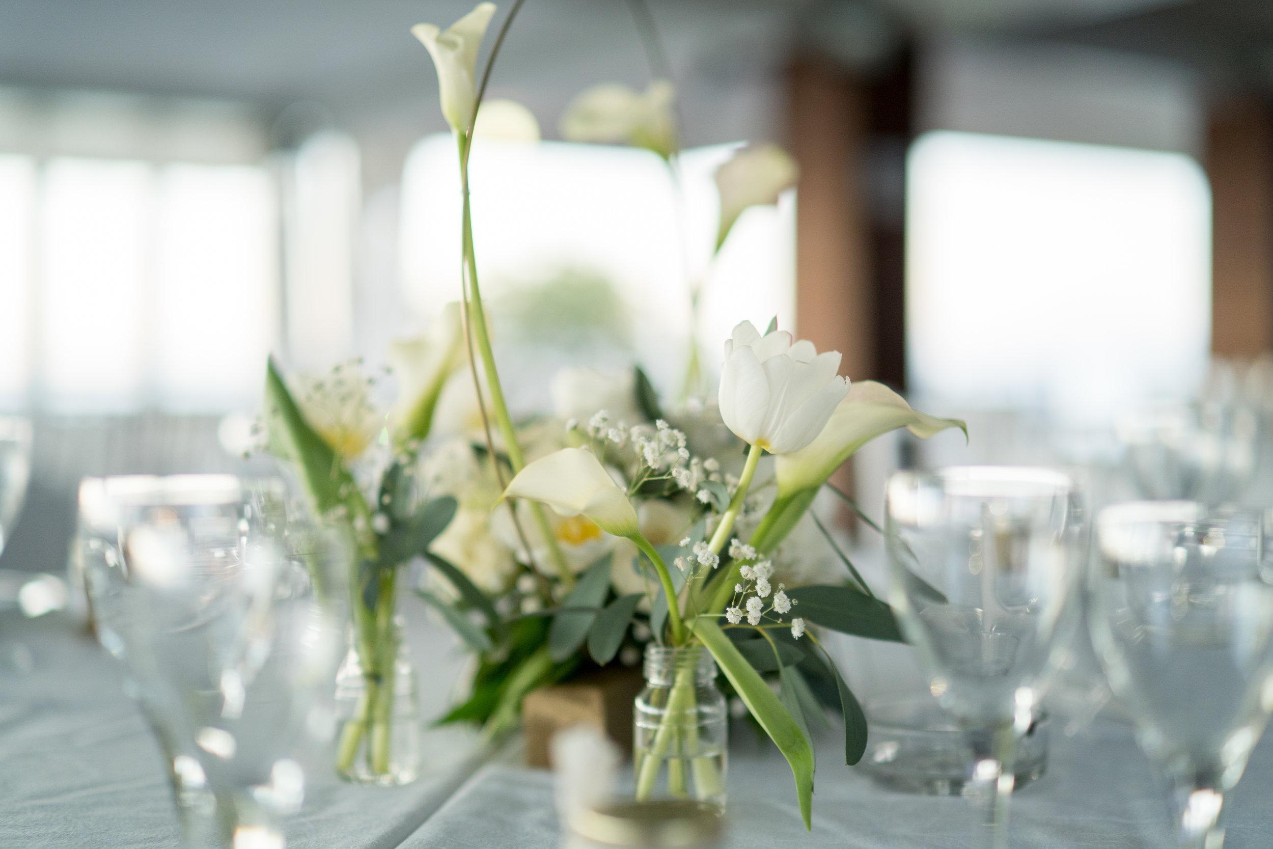 MRevenement organisation de mariage à la Réunion _ Mariage de B et JC (8).jpg
