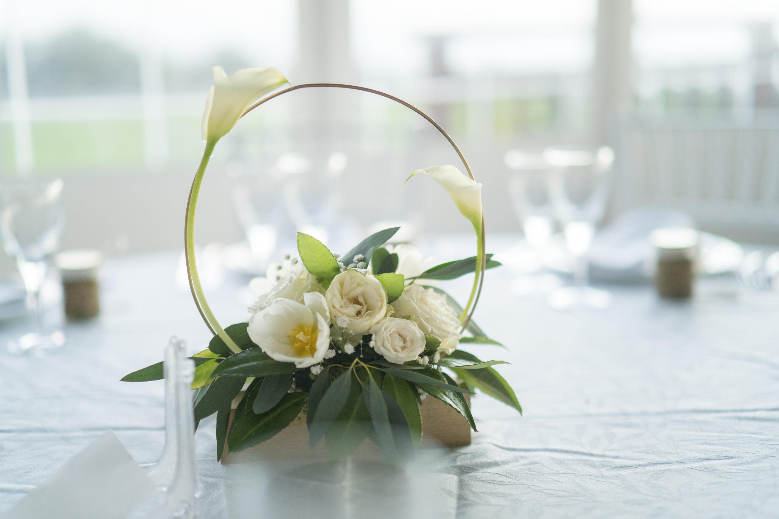 MRevenement organisation de mariage à la Réunion _ Mariage de B et JC (9).jpg