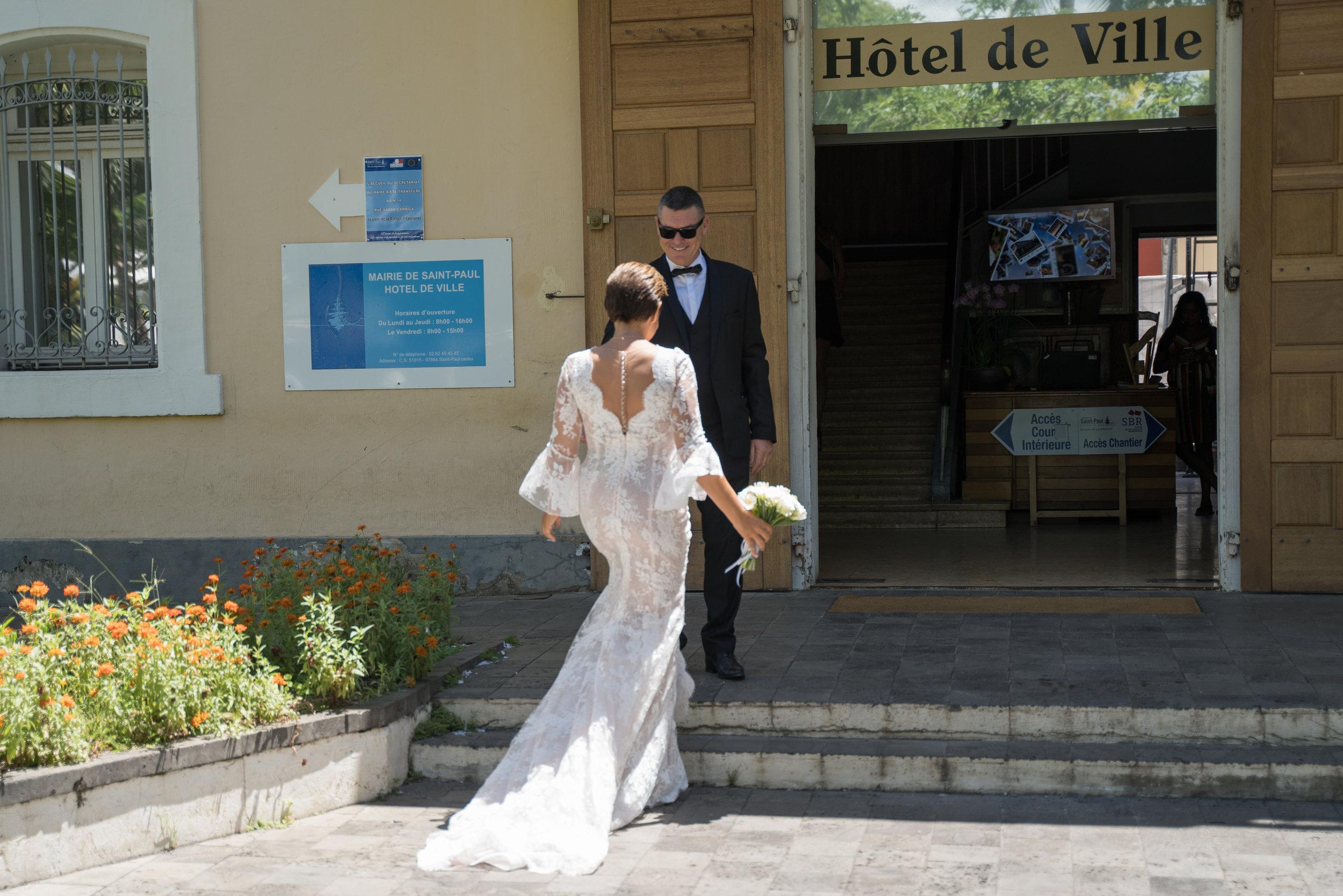 MRevenement organisation de mariage à la Réunion _ Mariage de B et JC (11).jpg