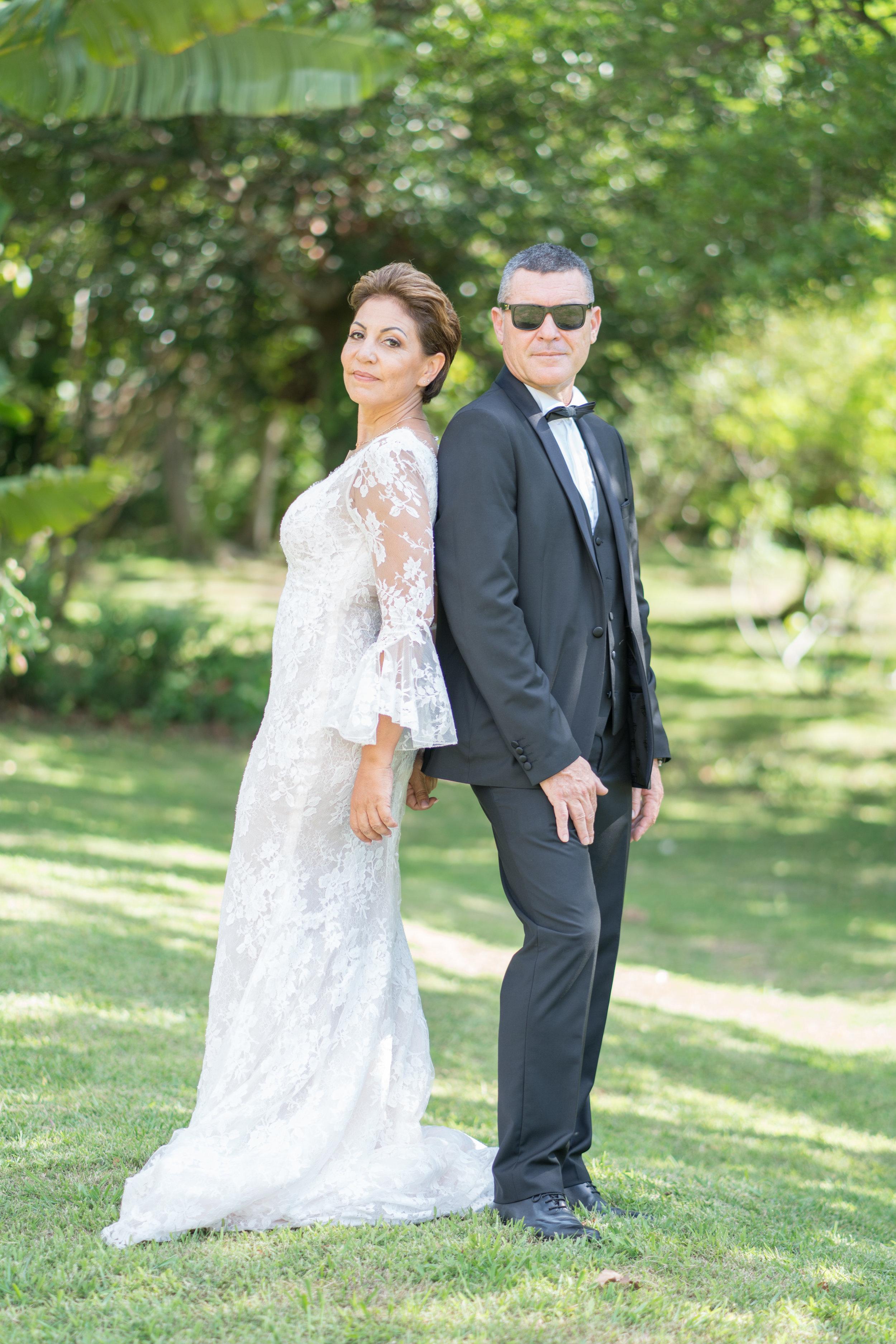 MRevenement organisation de mariage à la Réunion _ Mariage de B et JC (14).jpg