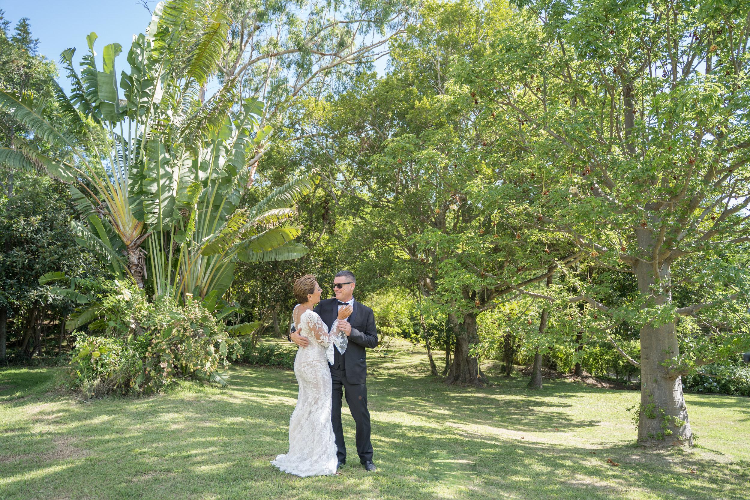 MRevenement organisation de mariage à la Réunion _ Mariage de B et JC (13).jpg