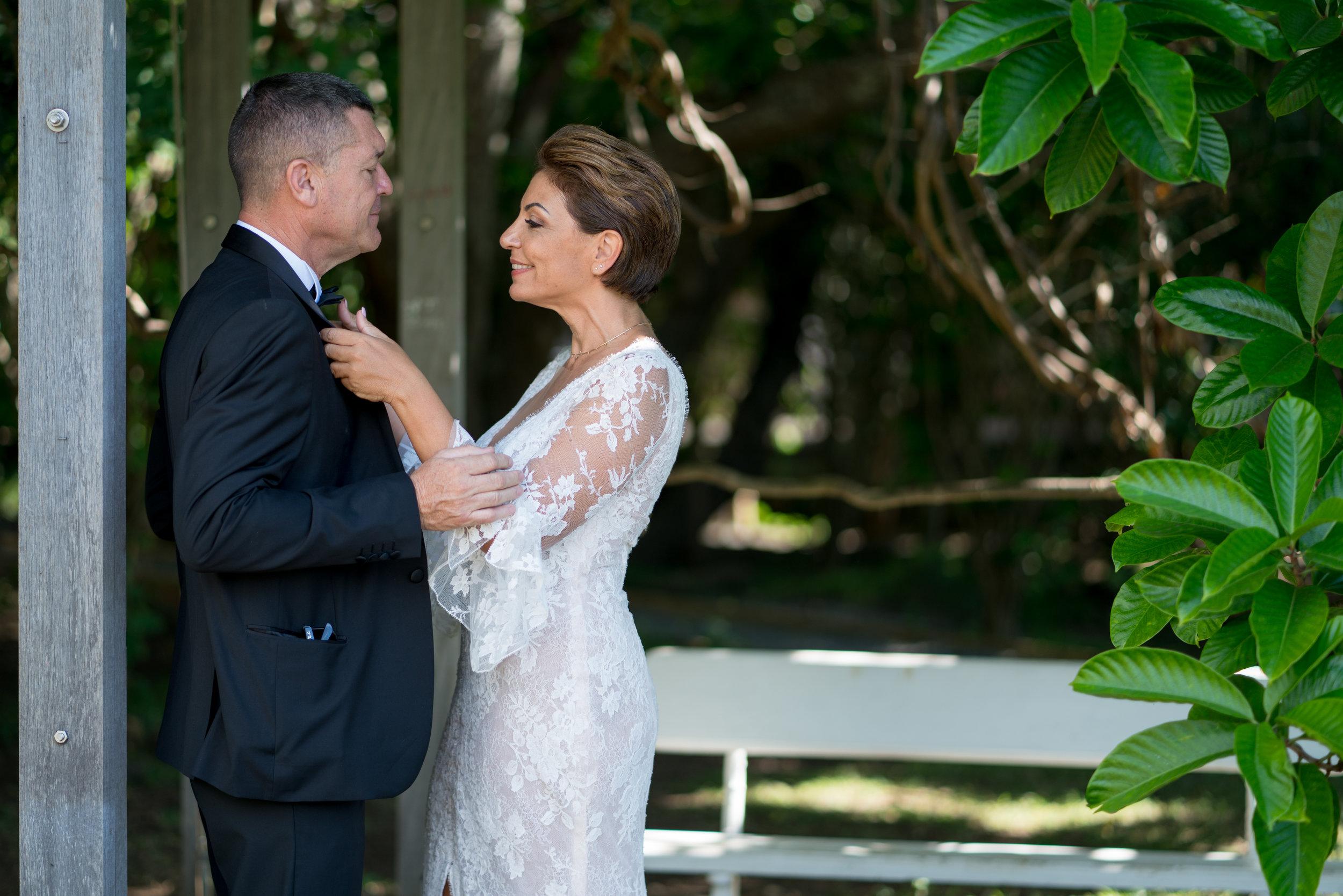 MRevenement organisation de mariage à la Réunion _ Mariage de B et JC (16).jpg
