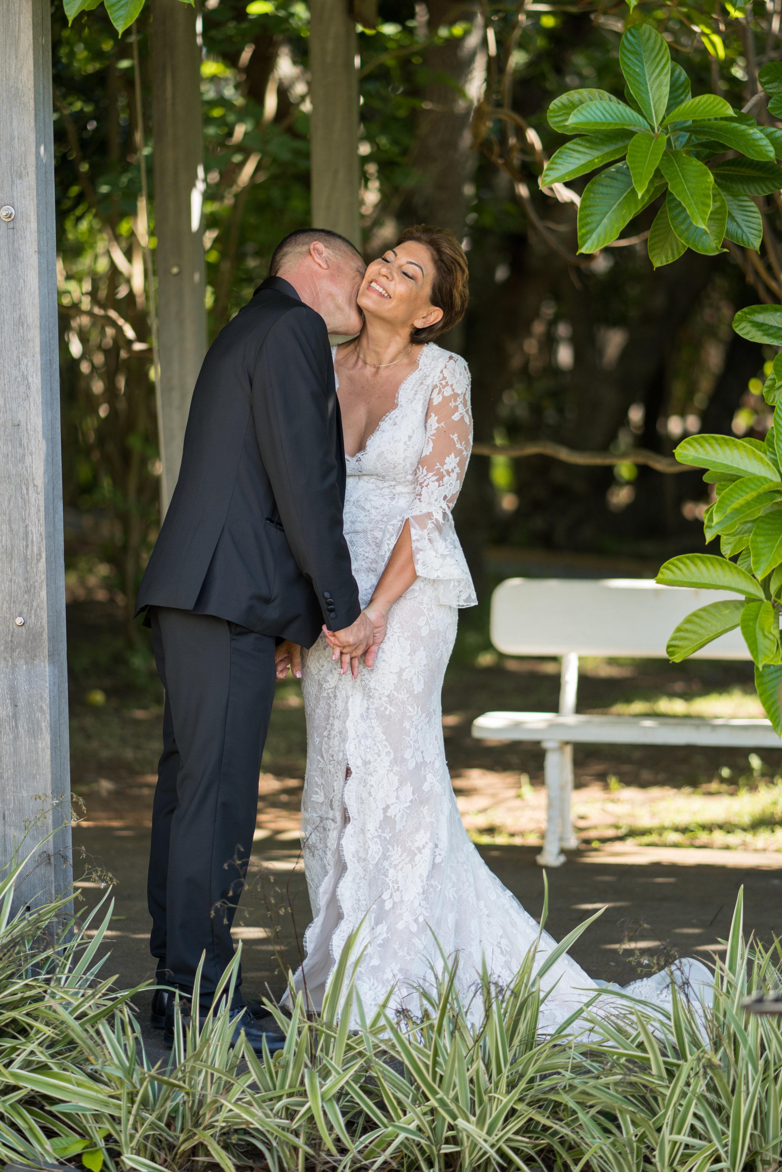 MRevenement organisation de mariage à la Réunion _ Mariage de B et JC (17).jpg
