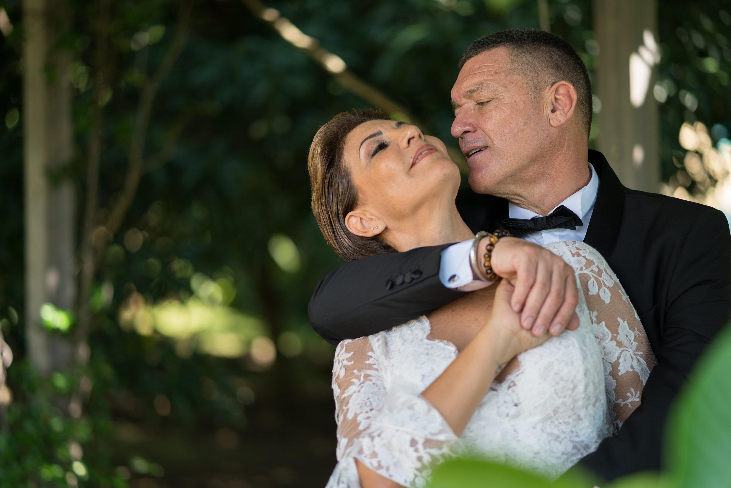 MRevenement organisation de mariage à la Réunion _ Mariage de B et JC (18).jpg