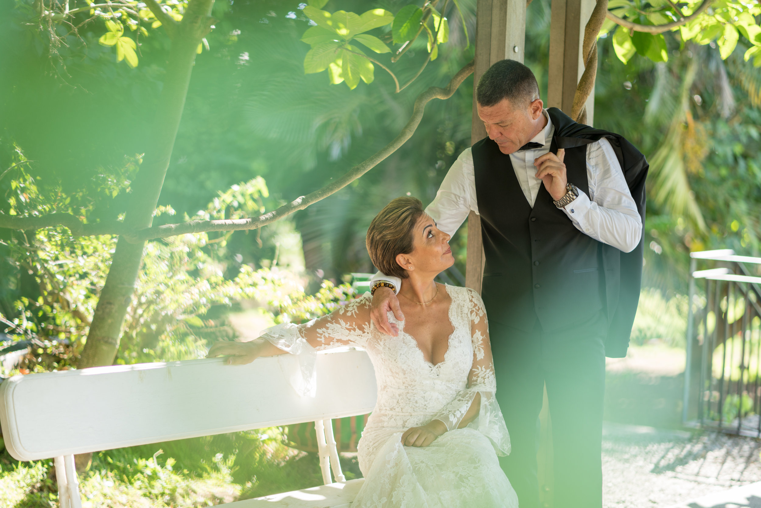 MRevenement organisation de mariage à la Réunion _ Mariage de B et JC (19).jpg