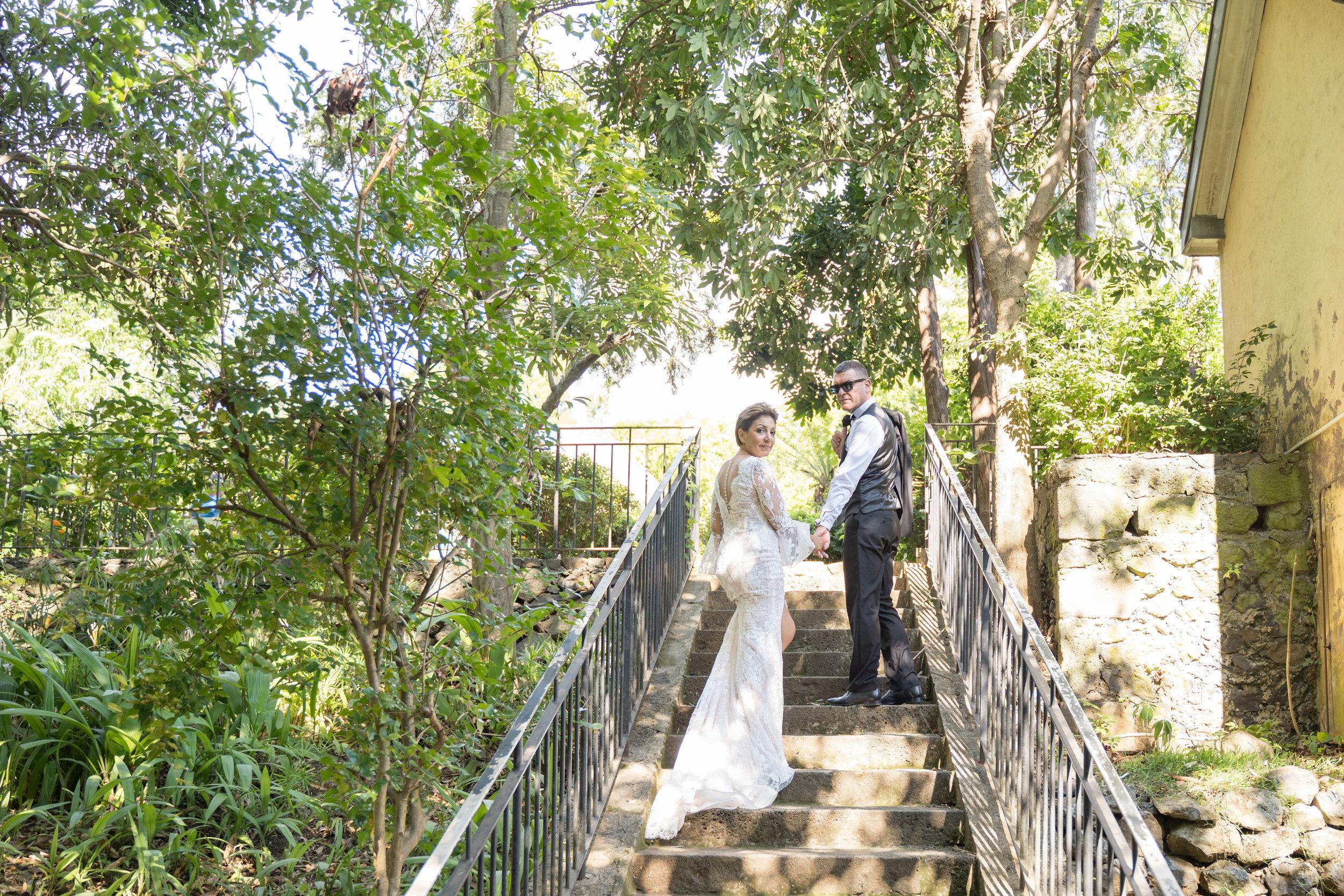 MRevenement organisation de mariage à la Réunion _ Mariage de B et JC (20).jpg