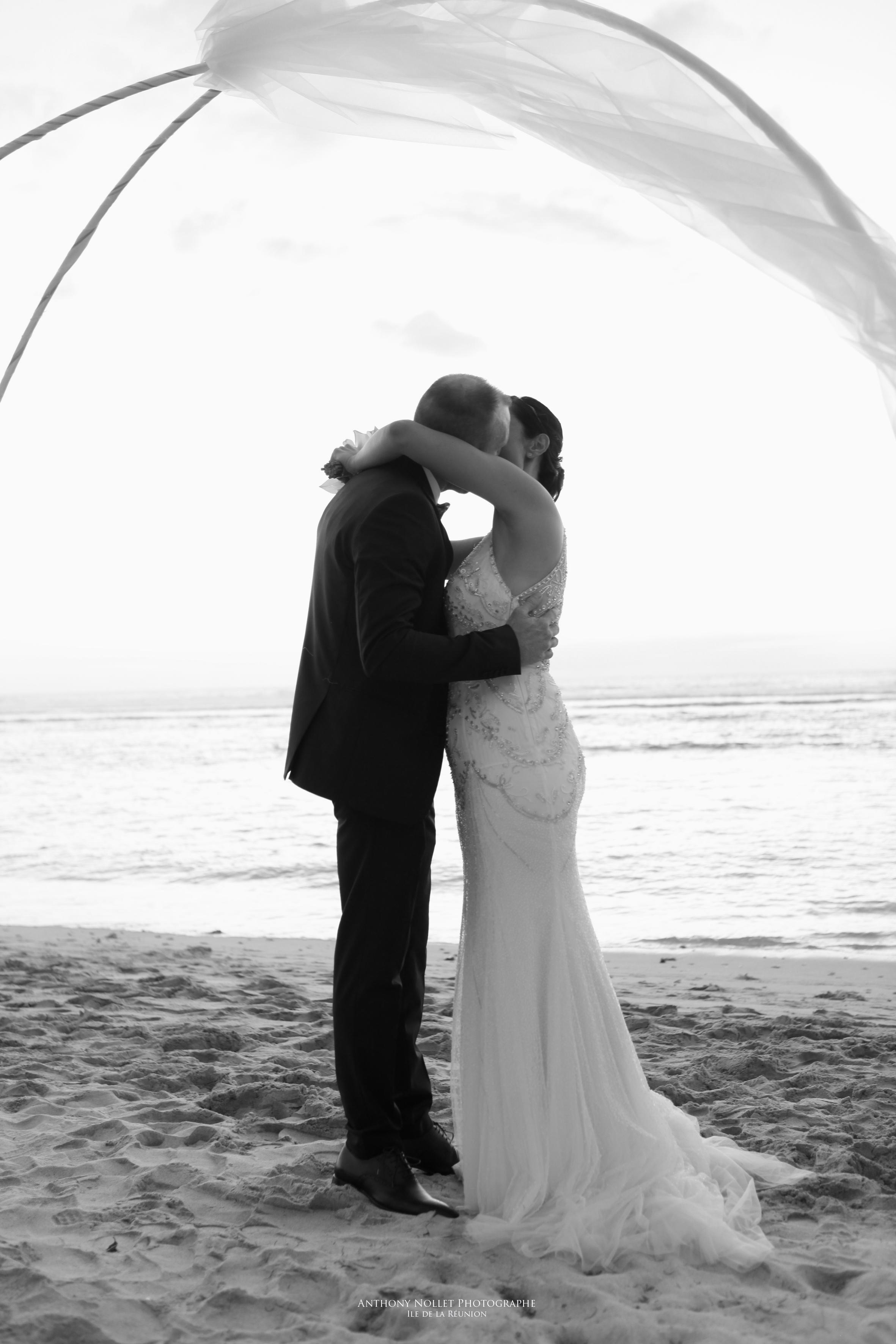 MRevenement organisation mariage C & V (8).jpg