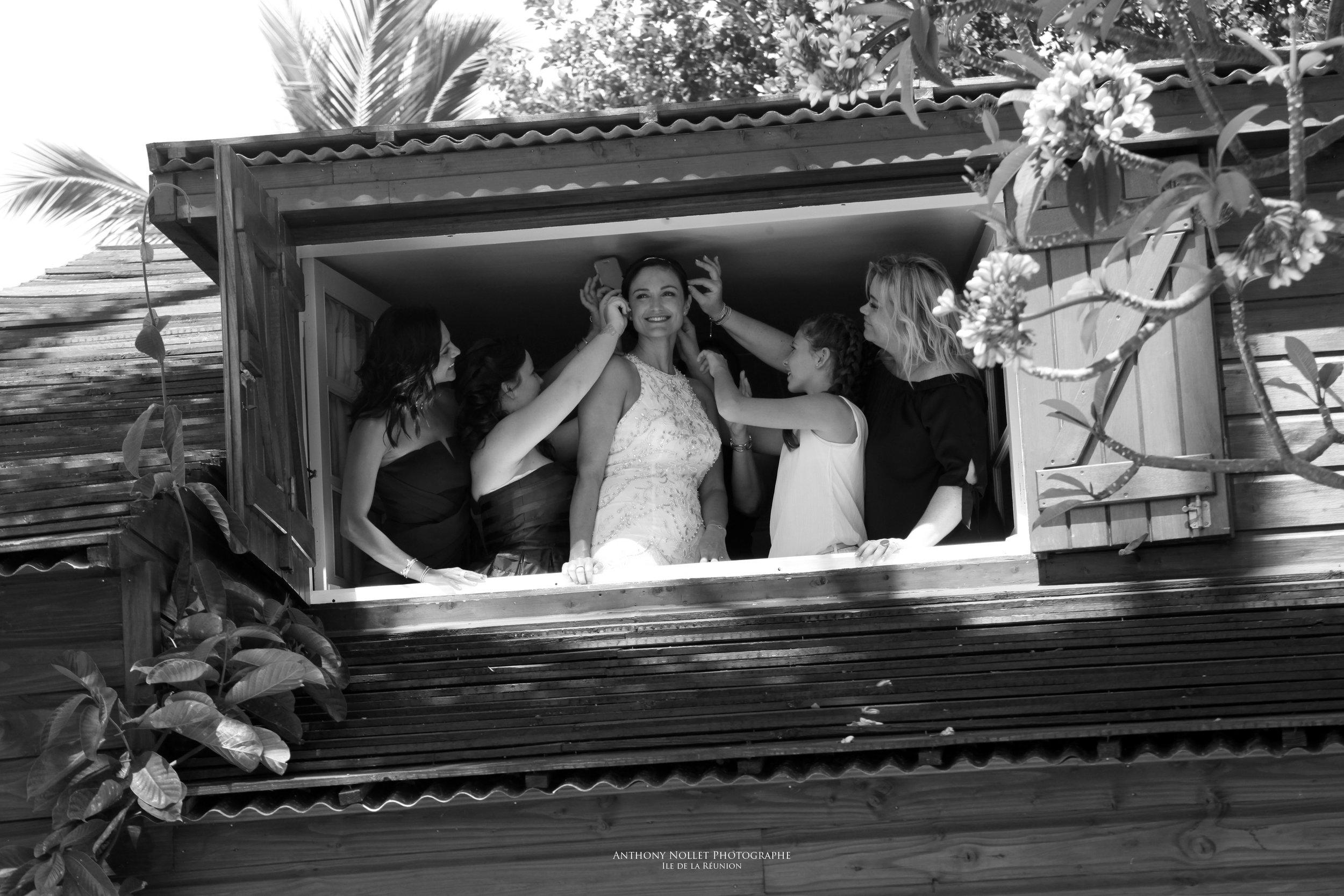 MRevenement organisation mariage C & V (3).jpg