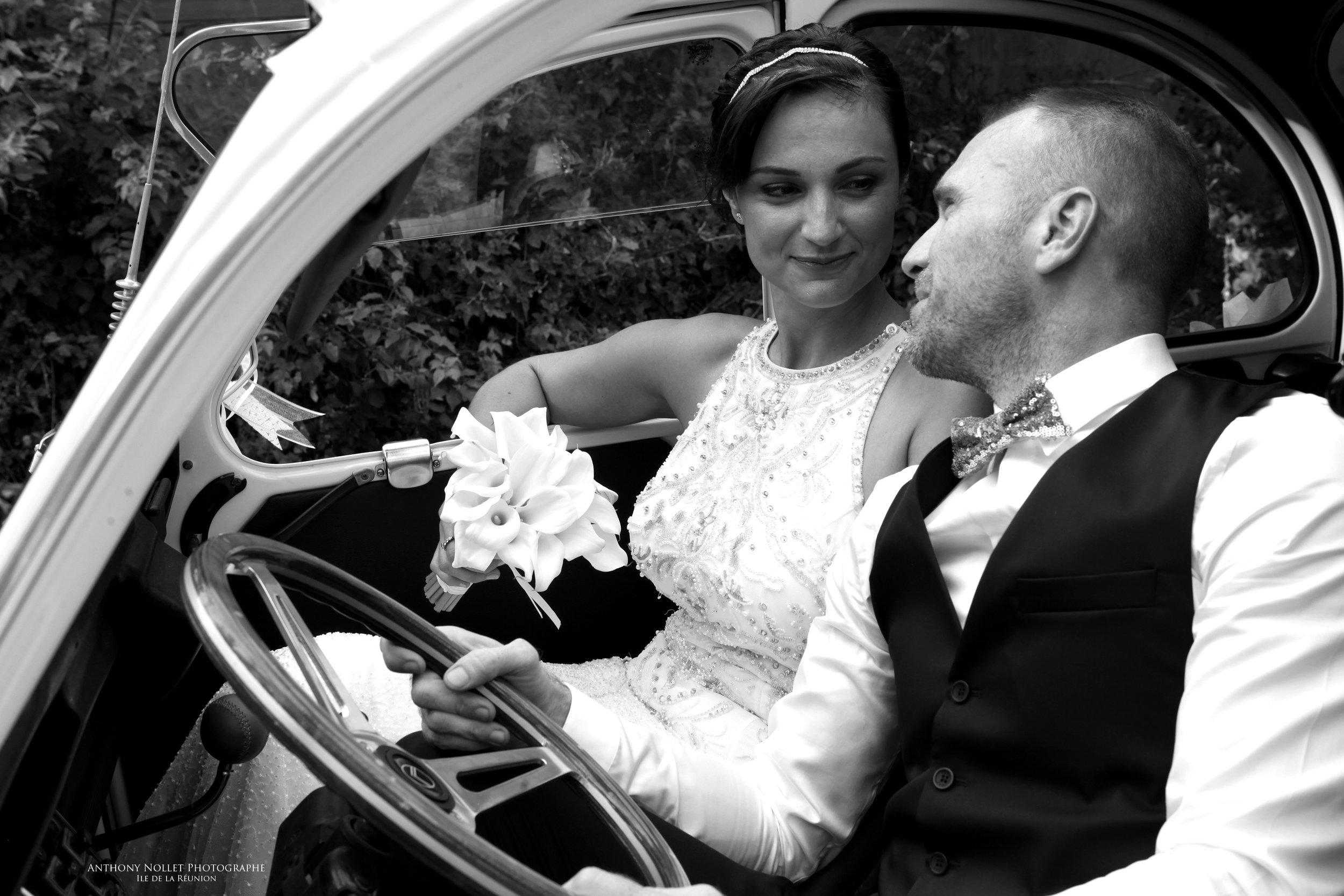 MRevenement organisation mariage C & V (5).jpg