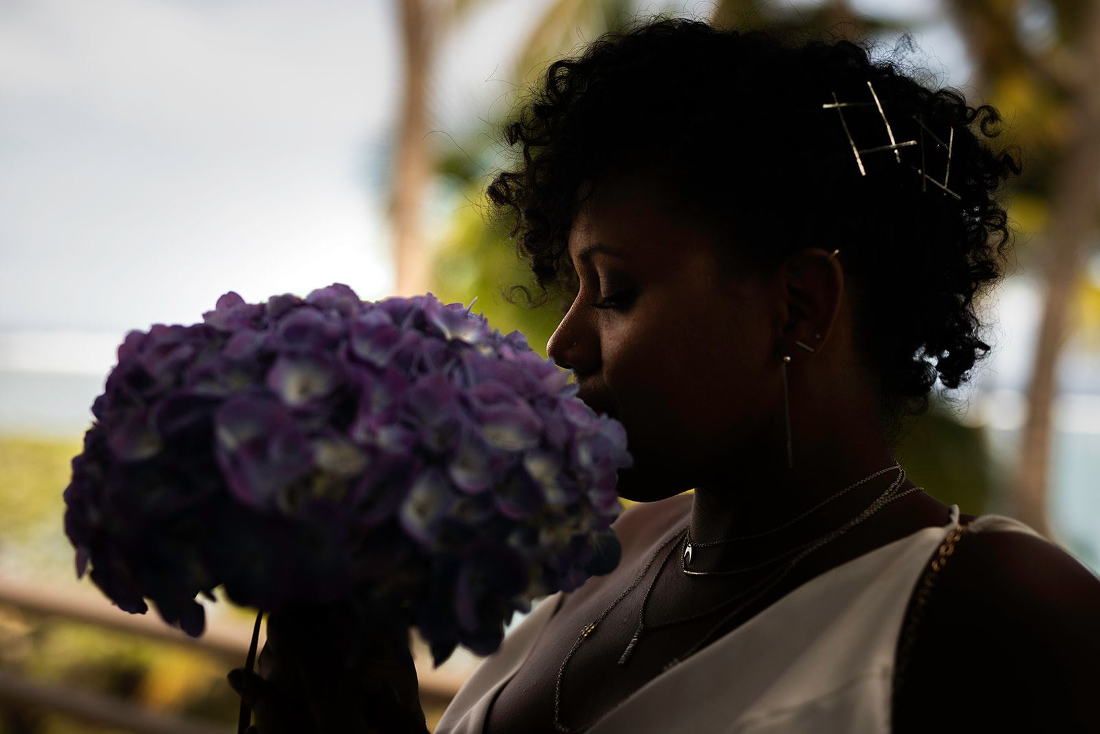 MRevenement Organisation de mariage coordination jour j (4).jpg