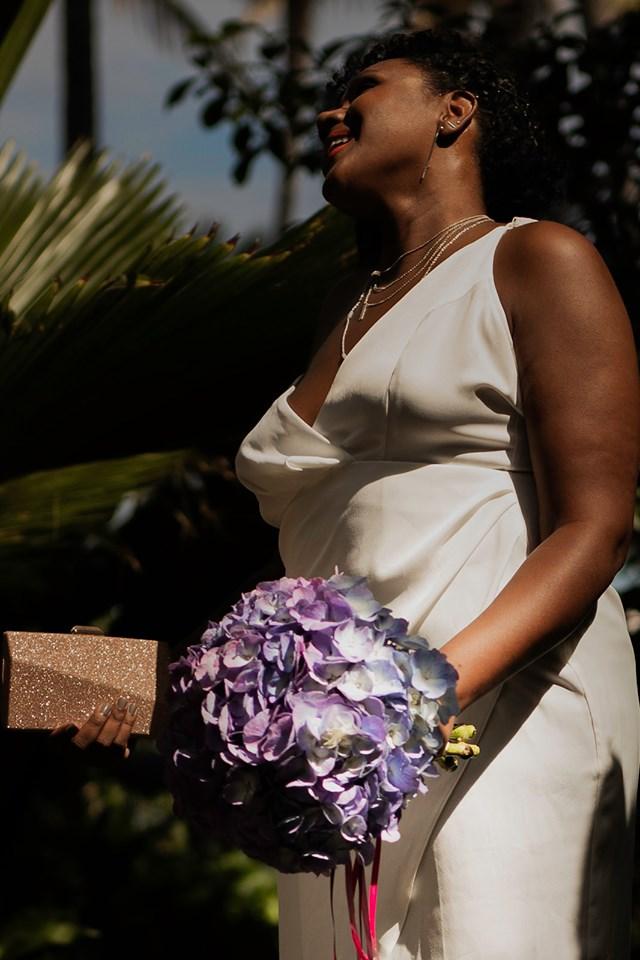 MRevenement Organisation de mariage coordination jour j (3).jpg