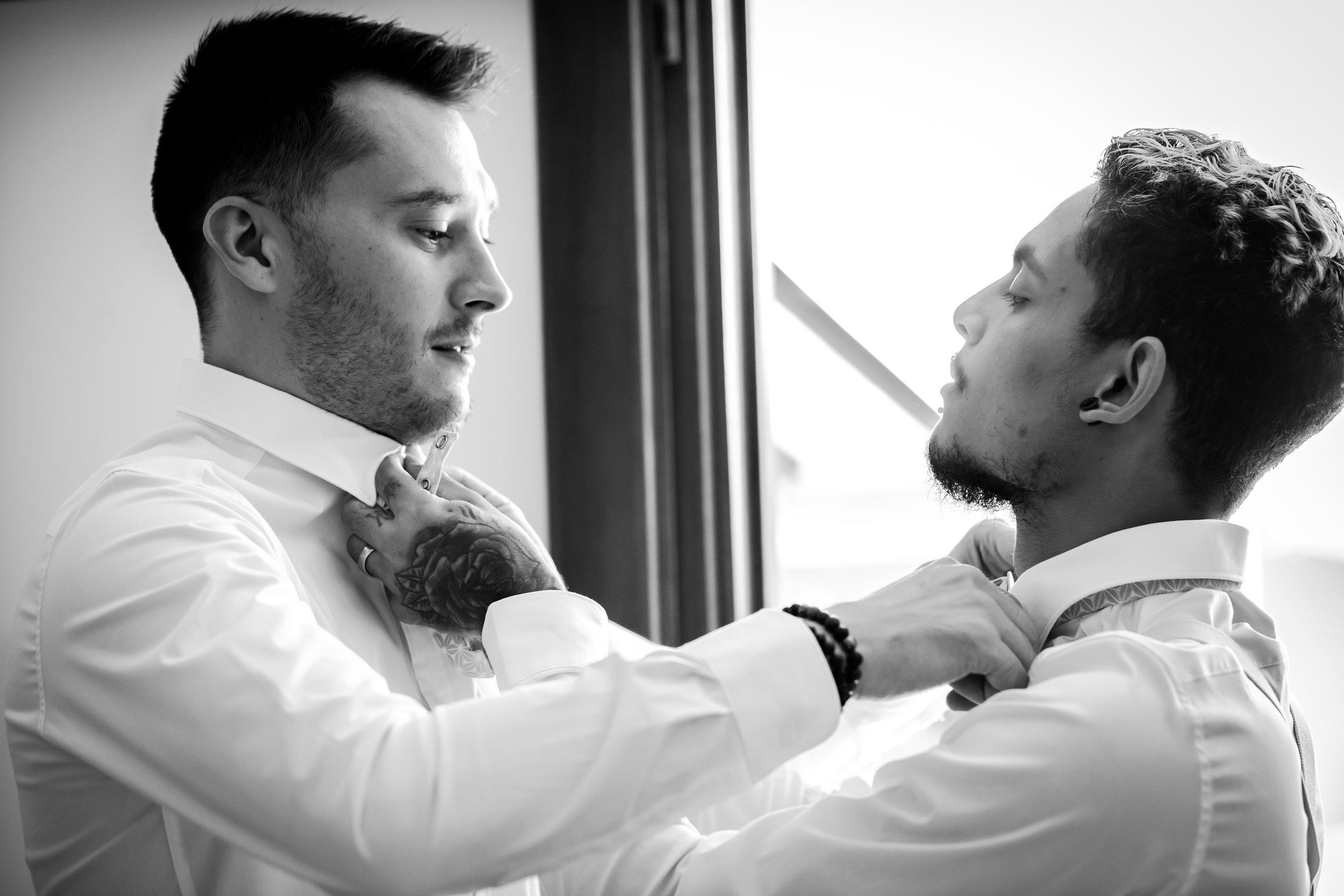MR evenement Le marié et ses témoins organisation de mariage à la Réunion  (22).jpg