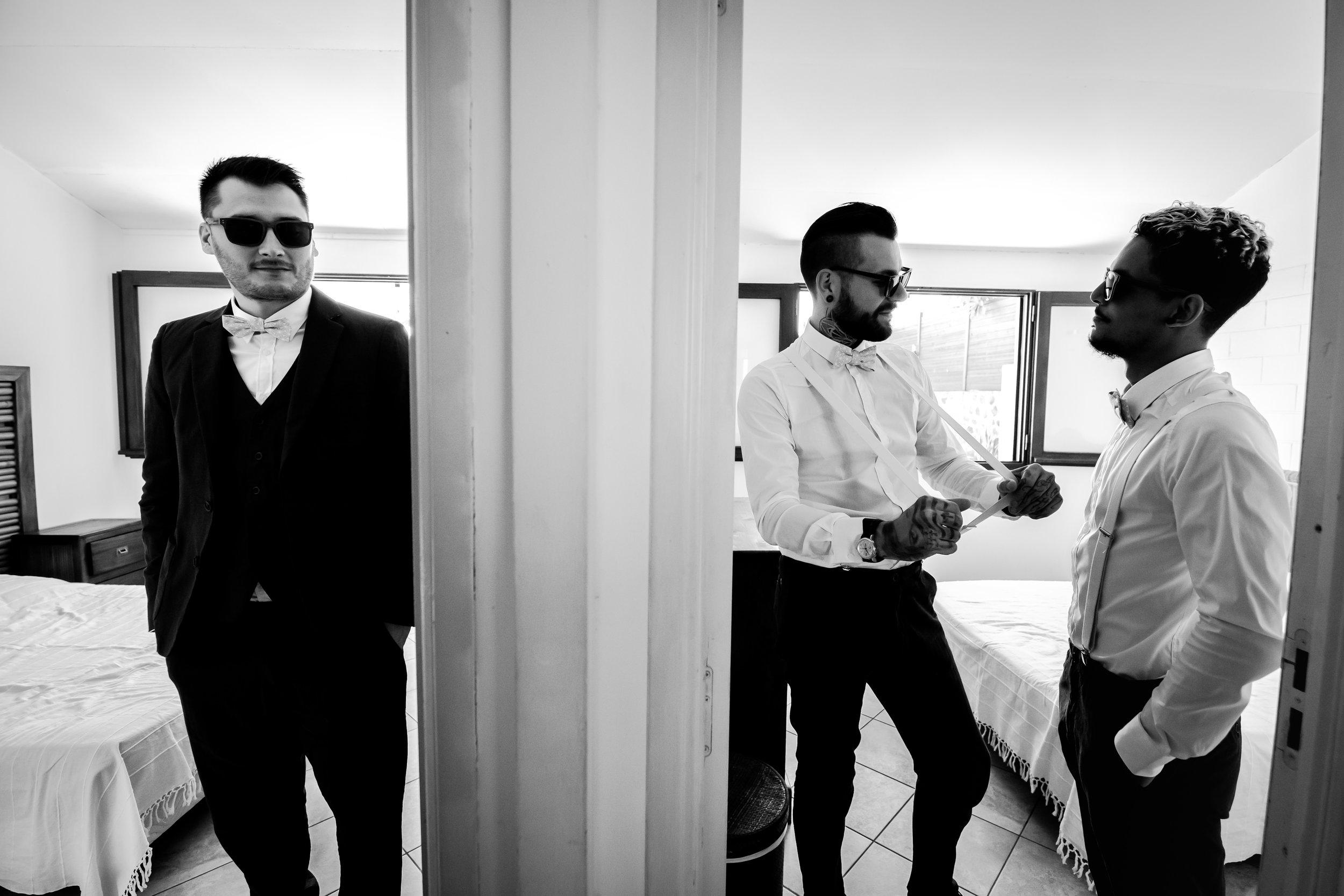 MR evenement Le marié et ses témoins organisation de mariage à la Réunion  (23).jpg