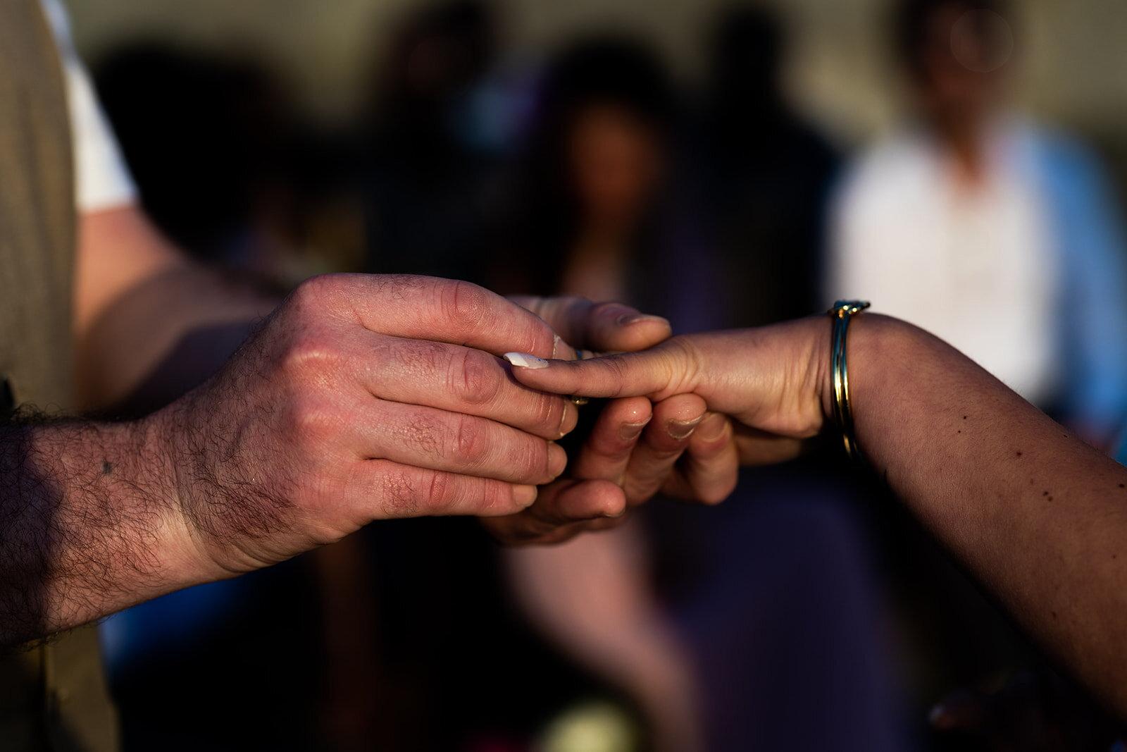 Organisation renouvellement des voeux A et S _ MRevenement wedding planner à la Réunion (28).jpg