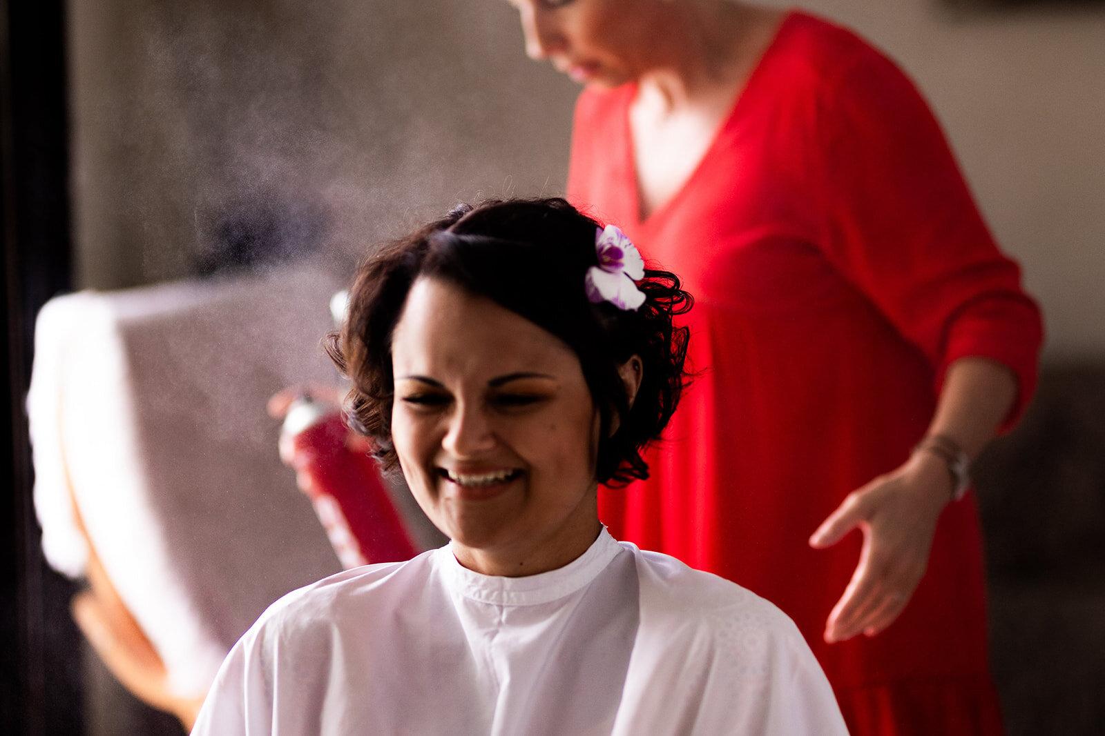 Organisation renouvellement des voeux A et S _ MRevenement wedding planner à la Réunion (19).jpg