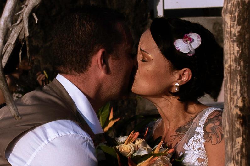Organisation renouvellement des voeux A et S _ MRevenement wedding planner à la Réunion (6).jpg