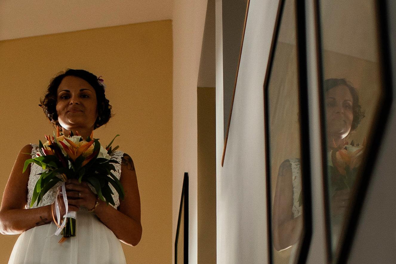 Organisation renouvellement des voeux A et S _ MRevenement wedding planner à la Réunion (2).jpg
