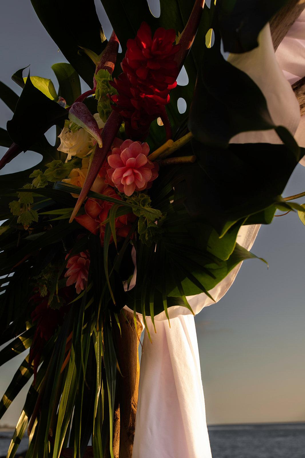 Organisation renouvellement des voeux A et S _ MRevenement wedding planner à la Réunion (5).jpg