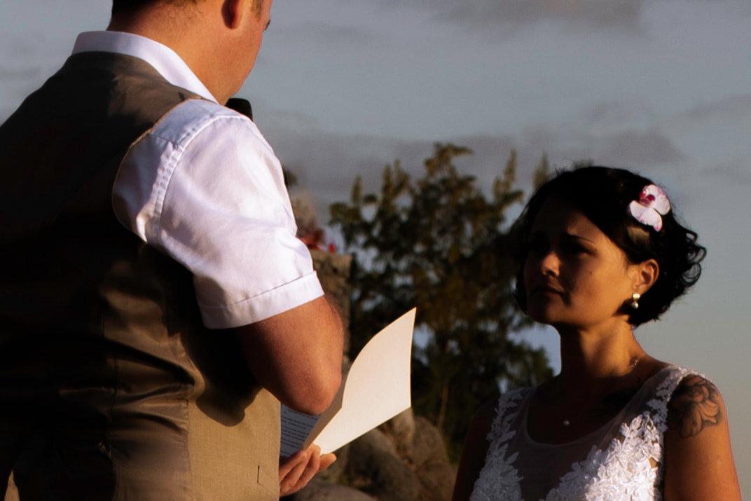 Organisation renouvellement des voeux A et S _ MRevenement wedding planner à la Réunion (7).jpg