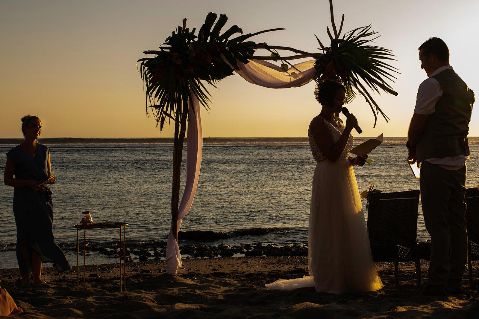 Organisation renouvellement des voeux A et S _ MRevenement wedding planner à la Réunion (8).jpg