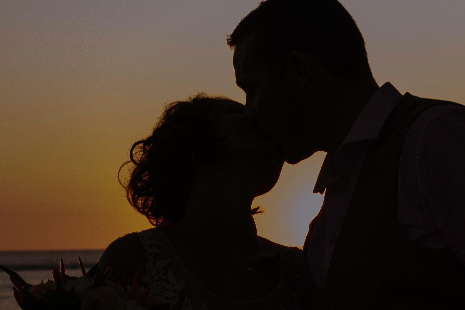 Organisation renouvellement des voeux A et S _ MRevenement wedding planner à la Réunion (10).jpg