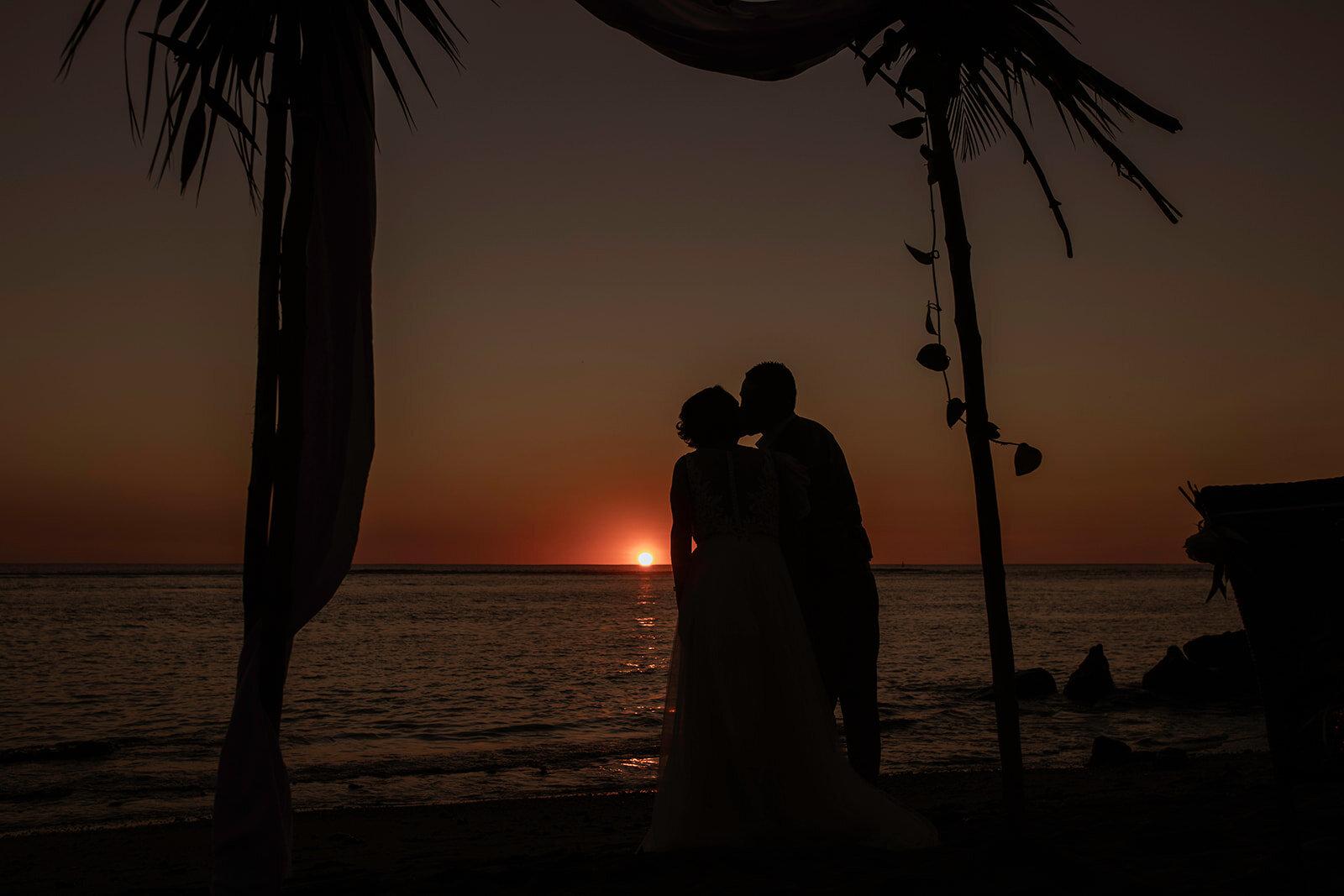 Organisation renouvellement des voeux A et S _ MRevenement wedding planner à la Réunion (11).jpg
