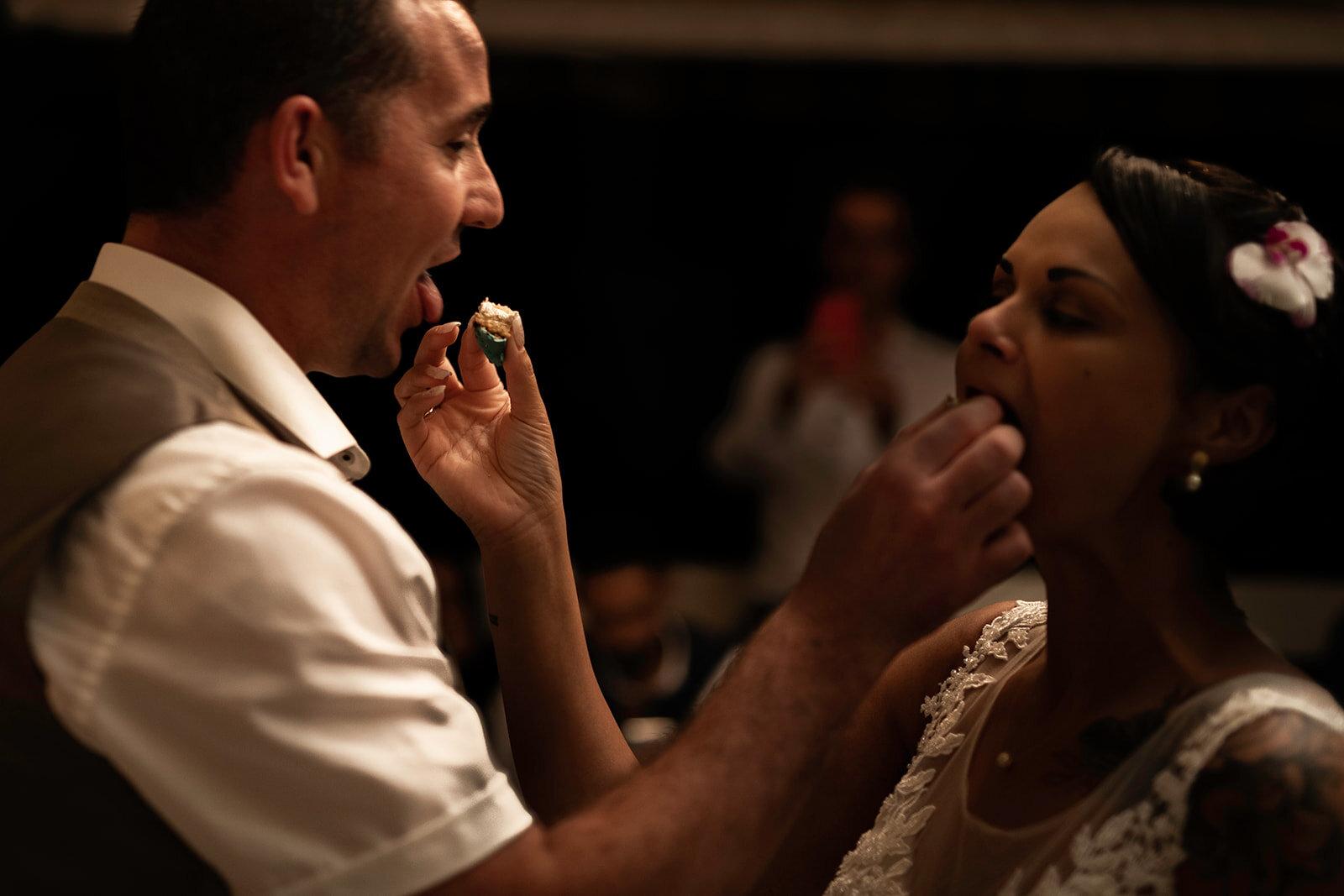 Organisation renouvellement des voeux A et S _ MRevenement wedding planner à la Réunion (12).jpg